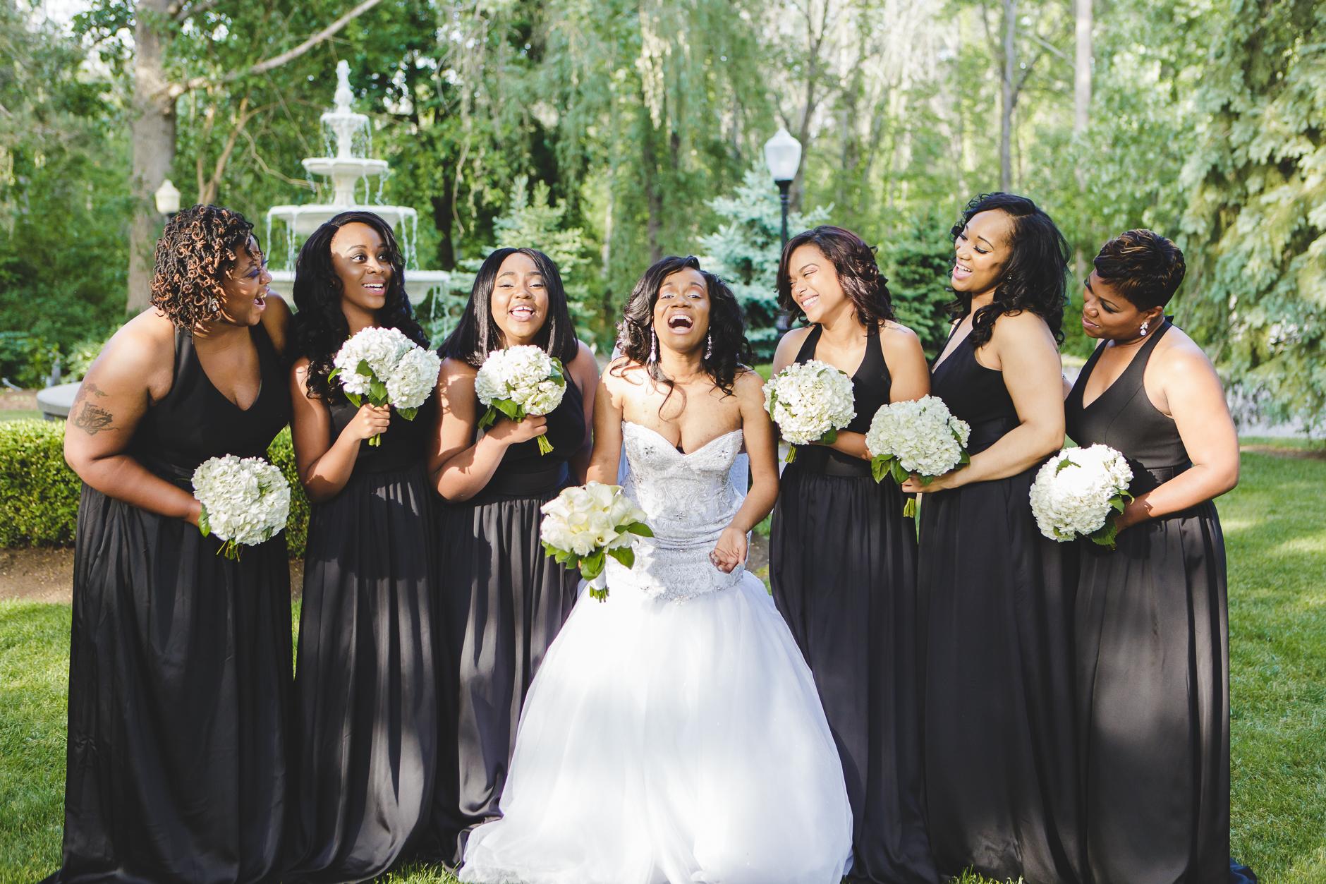 Buffalo-Wedding-Photographer_042.jpg
