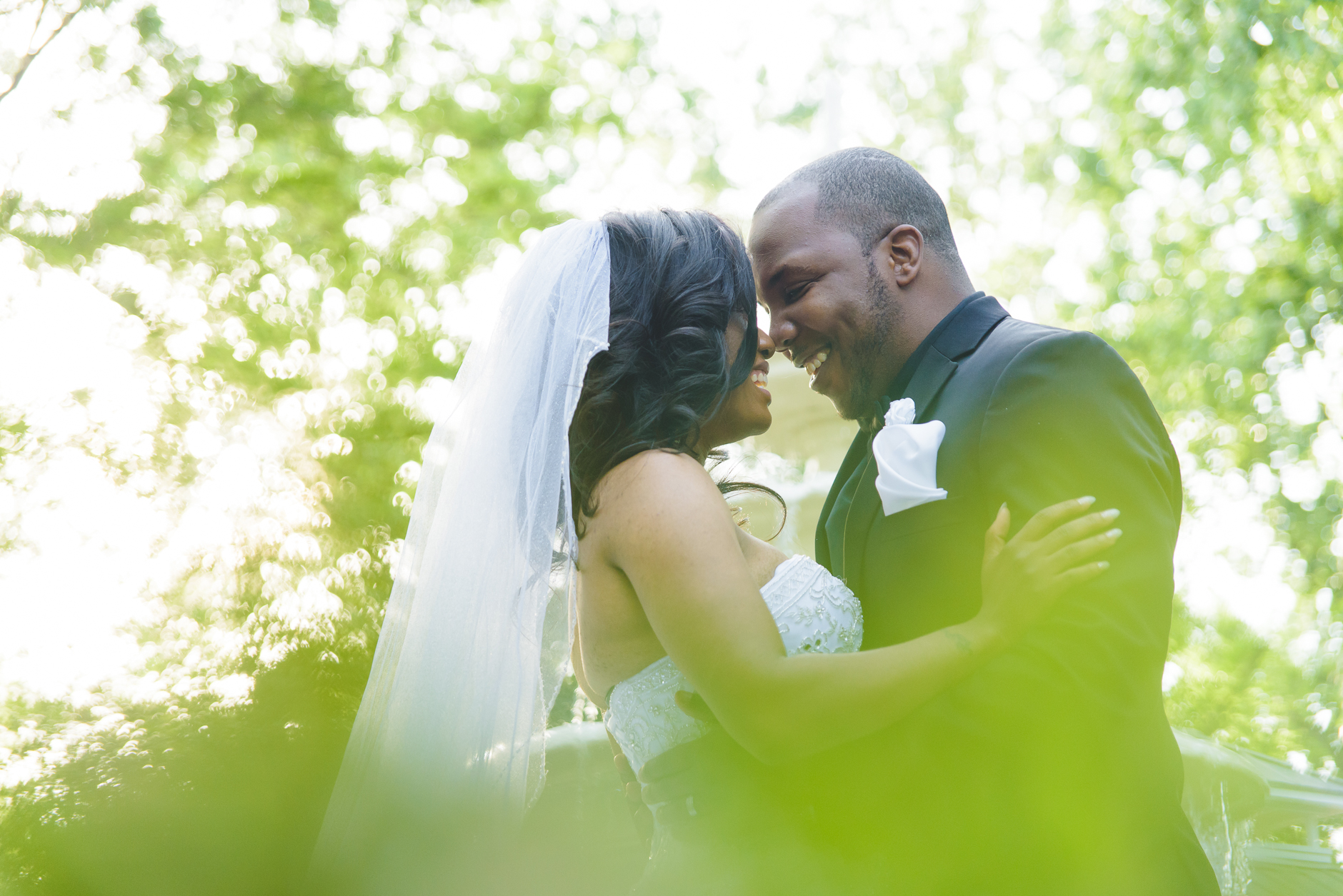 Buffalo-Wedding-Photographer_046.jpg