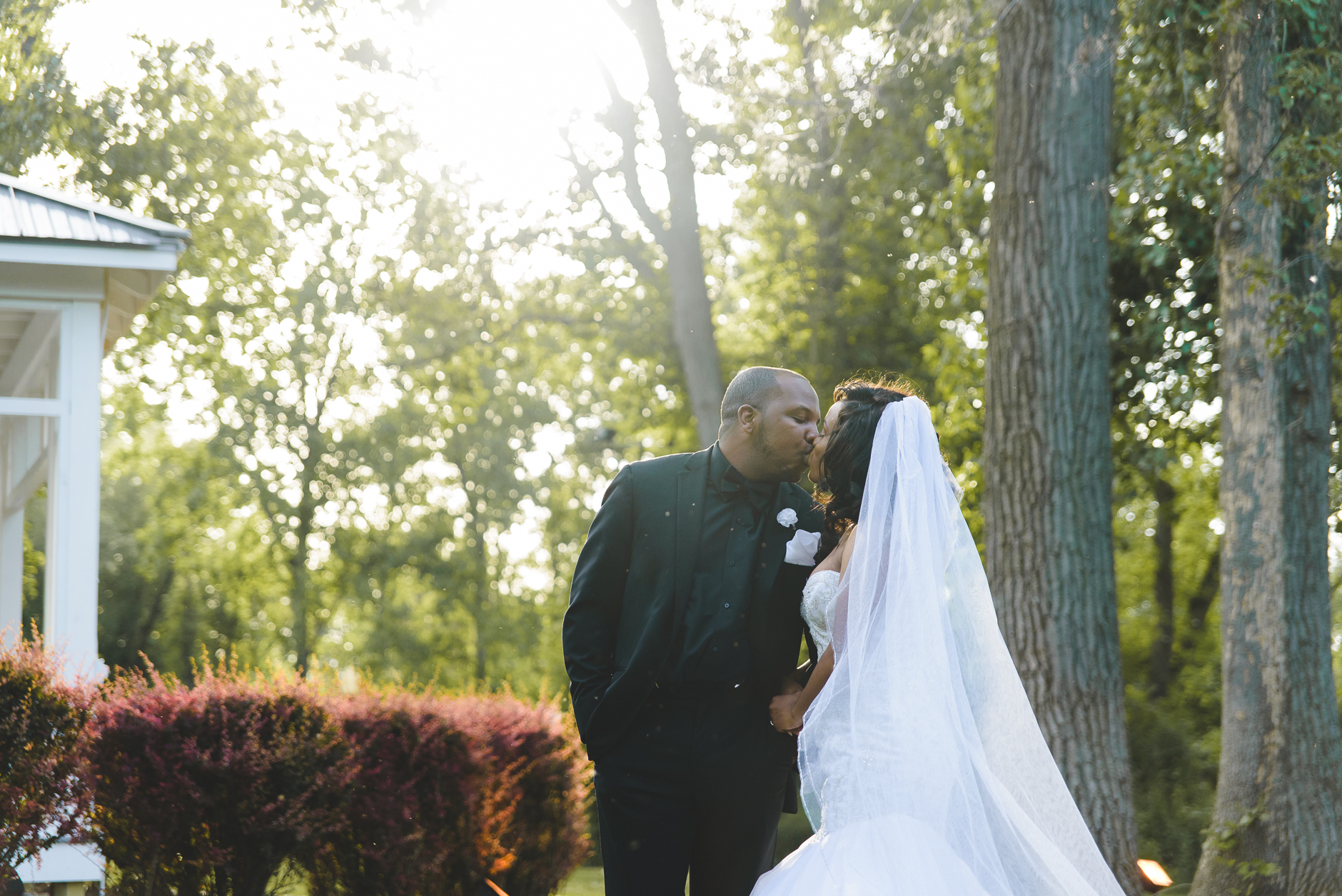 Buffalo-Wedding-Photographer_050.jpg
