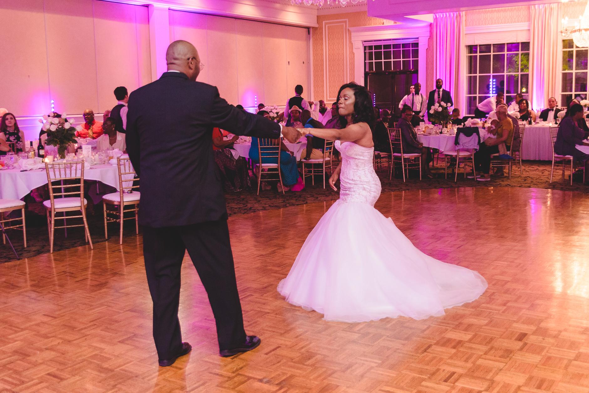 Buffalo-Wedding-Photographer_067.jpg