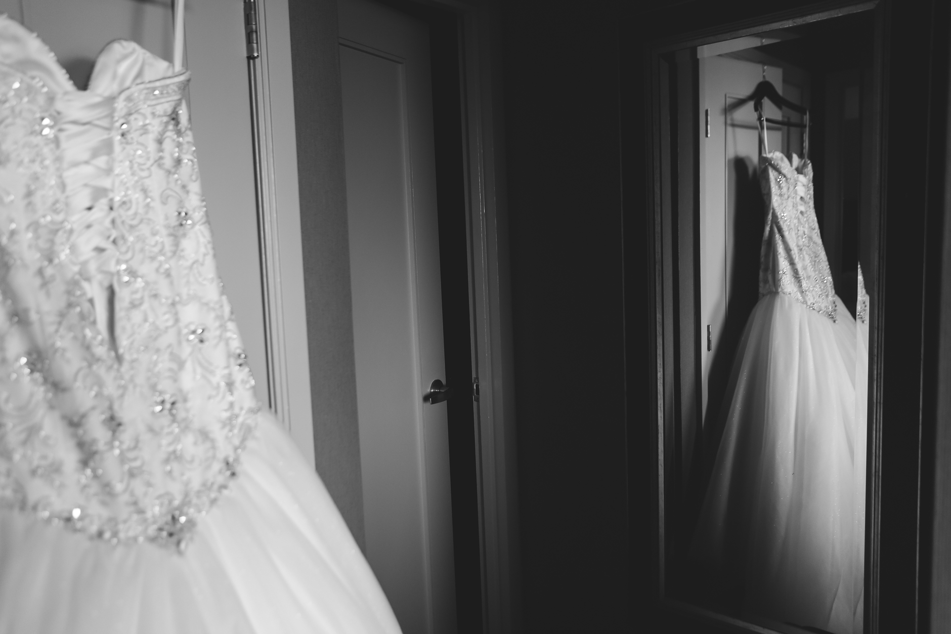 Buffalo-Wedding-Photographer_003.jpg