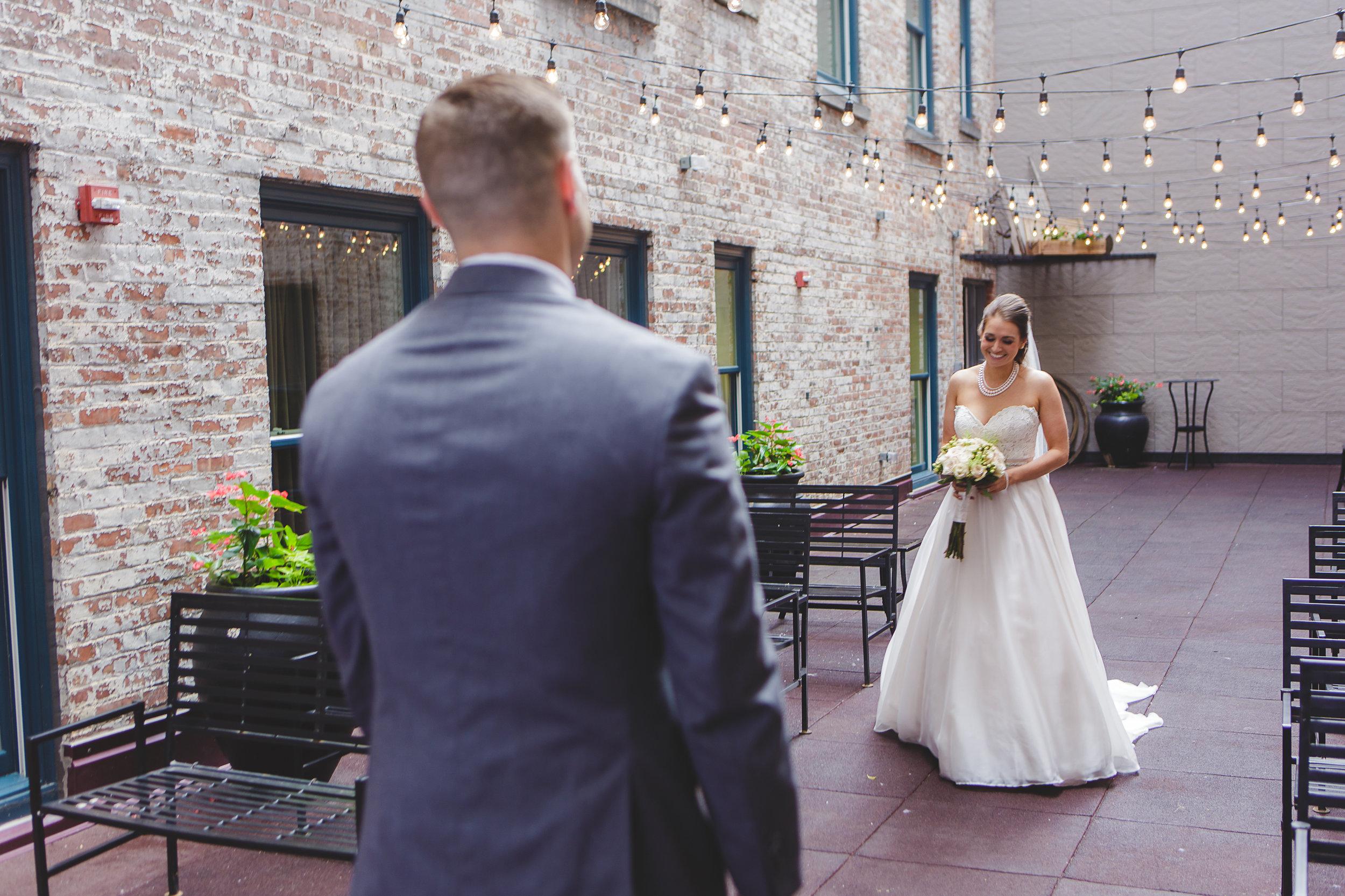 Married_167.jpg