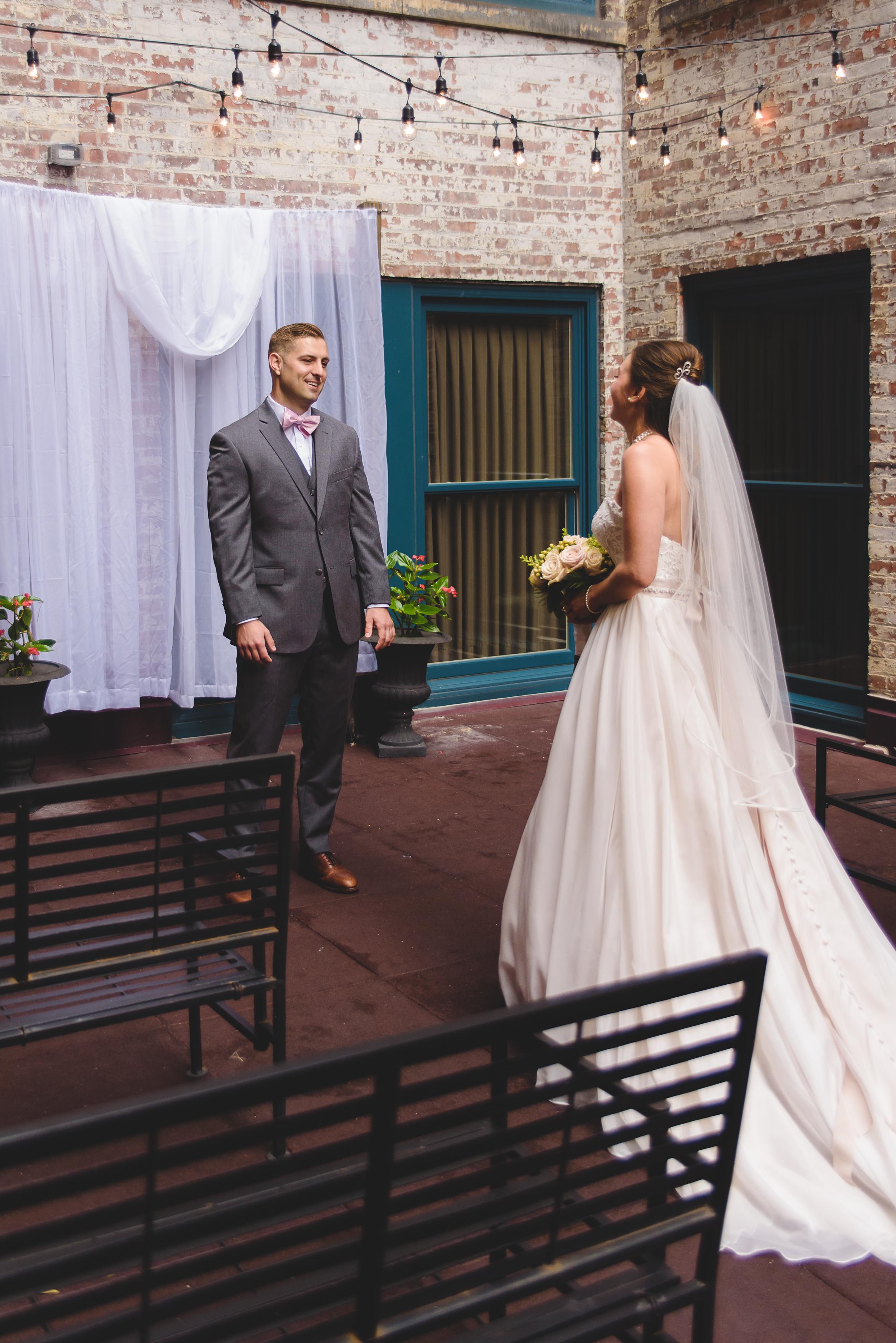 Married_170.jpg