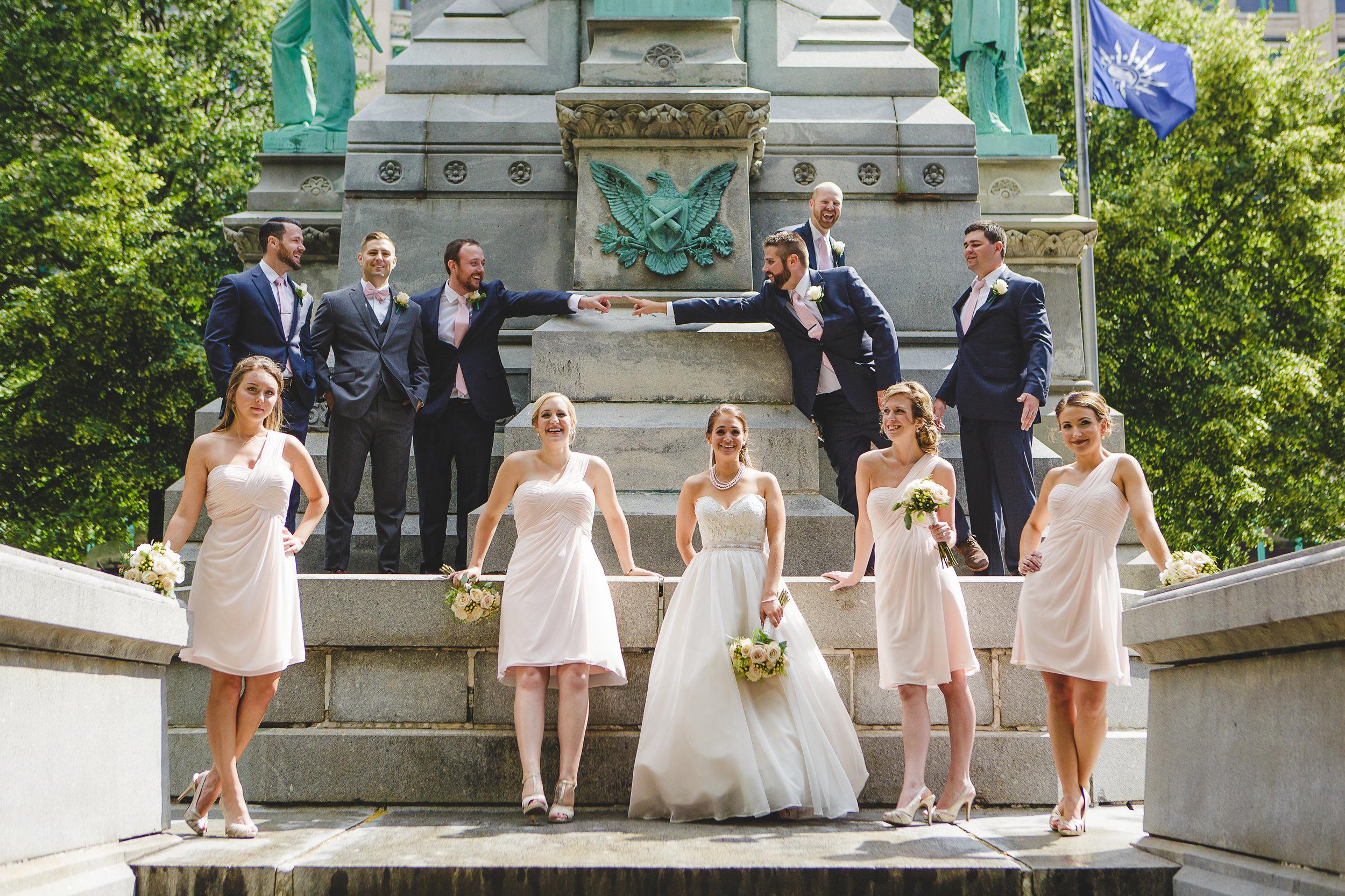 Married_199.jpg