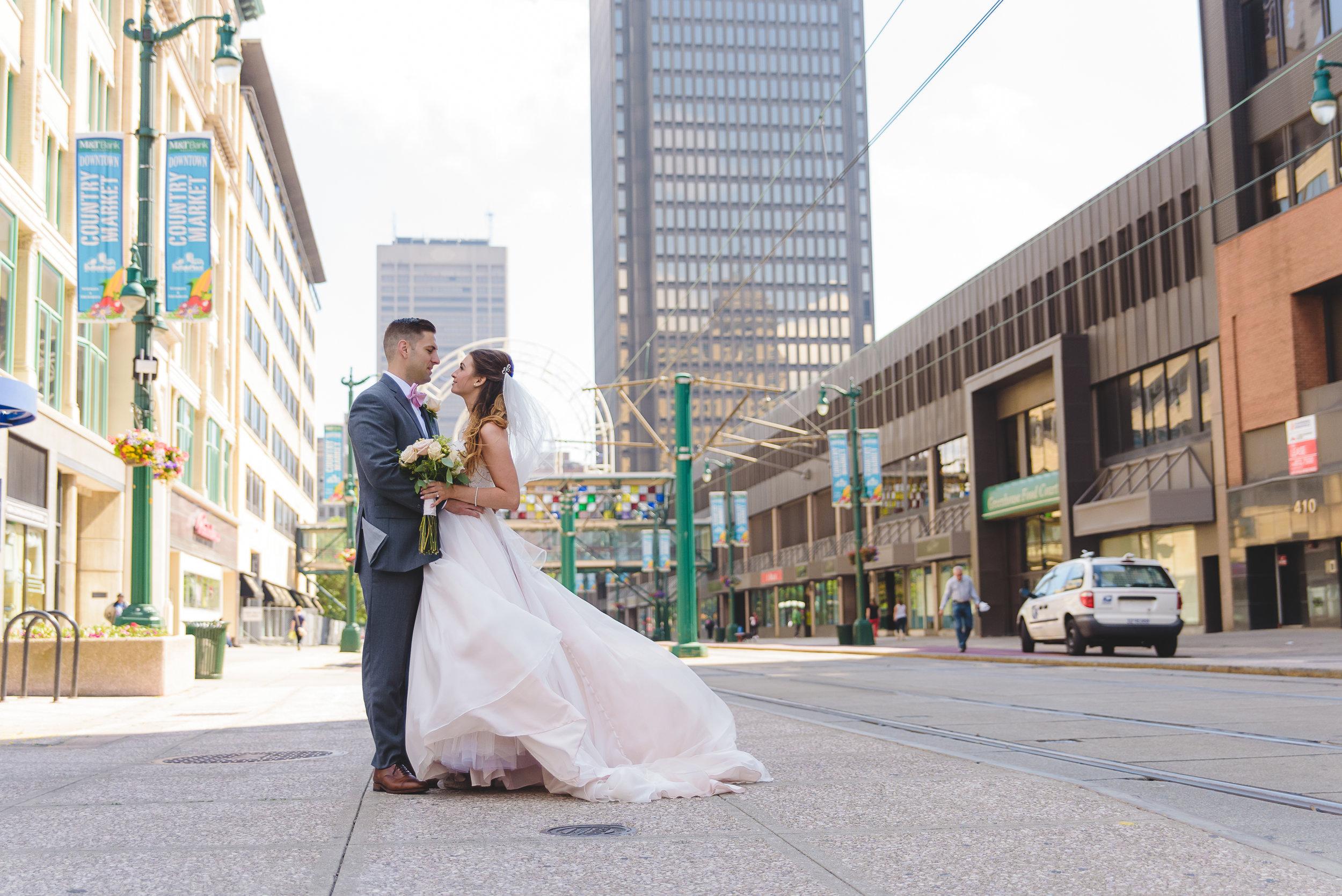 Married_275.jpg