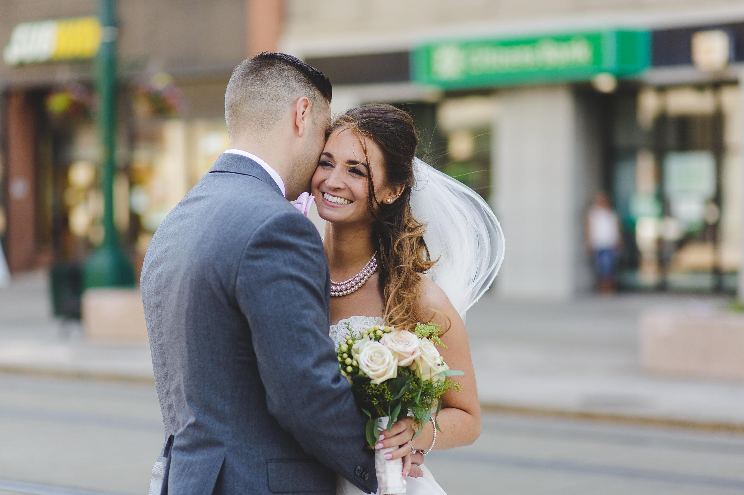 Married_282.jpg