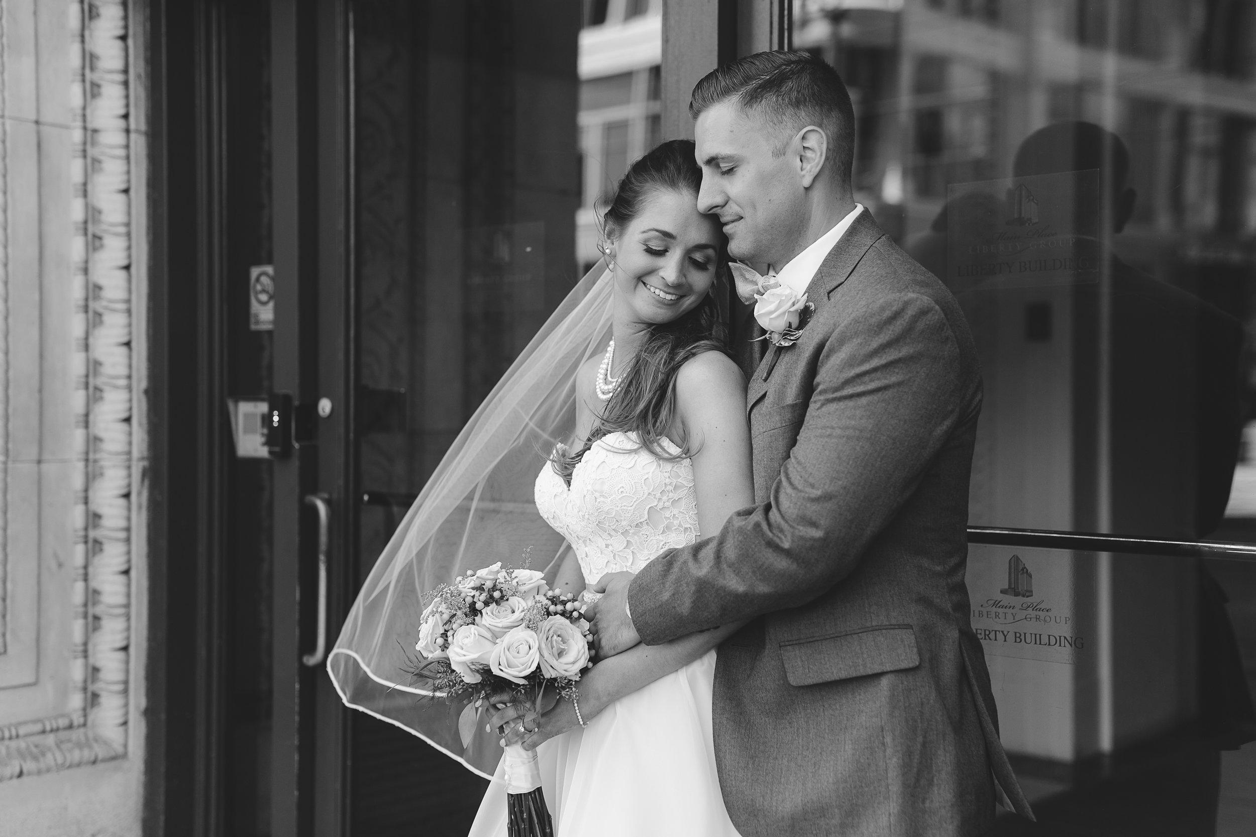 Married_303.jpg