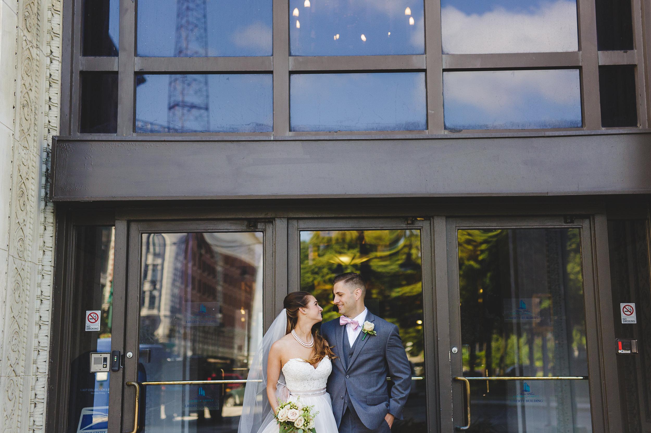 Married_291.jpg