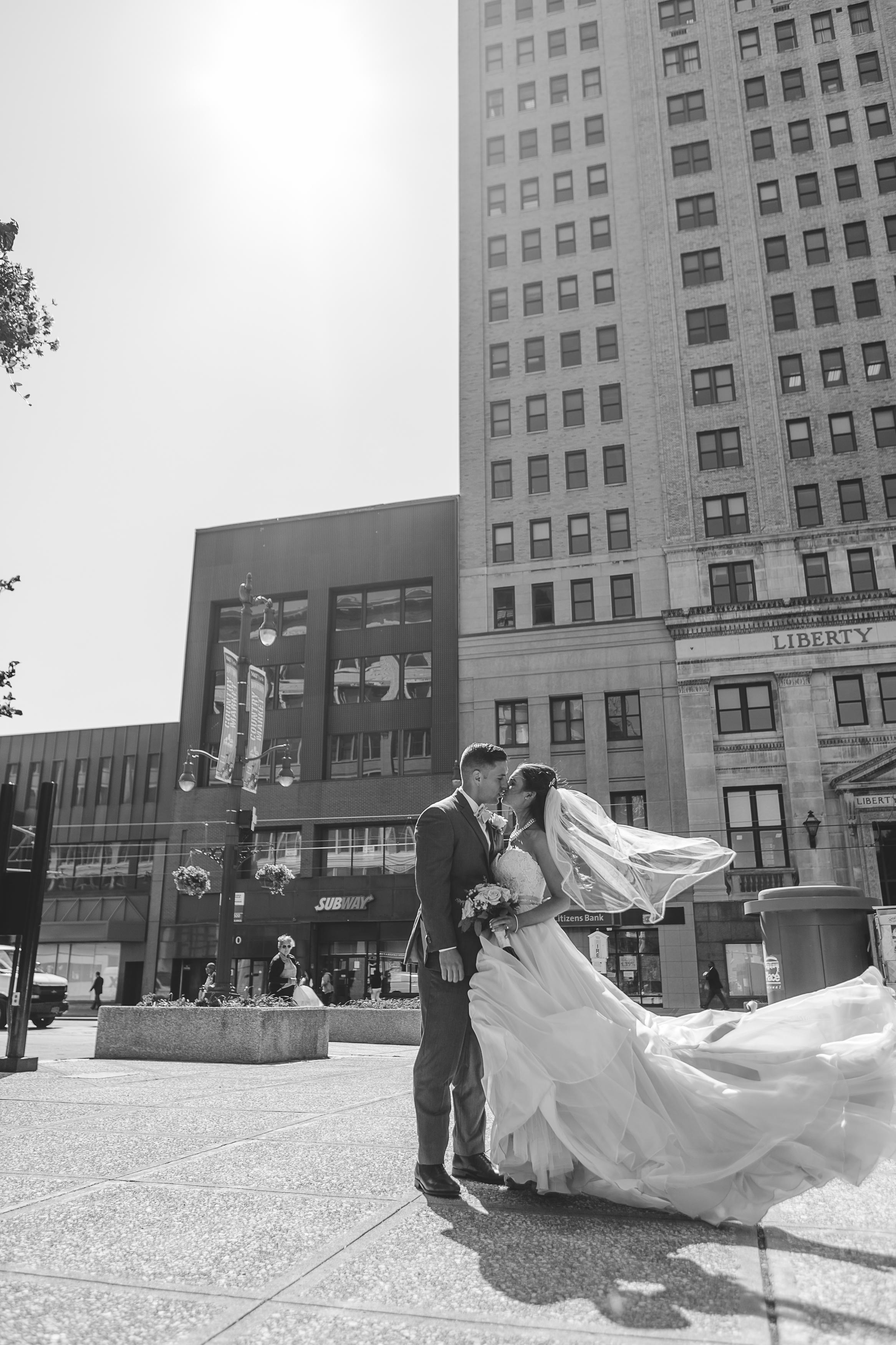 Married_324.jpg