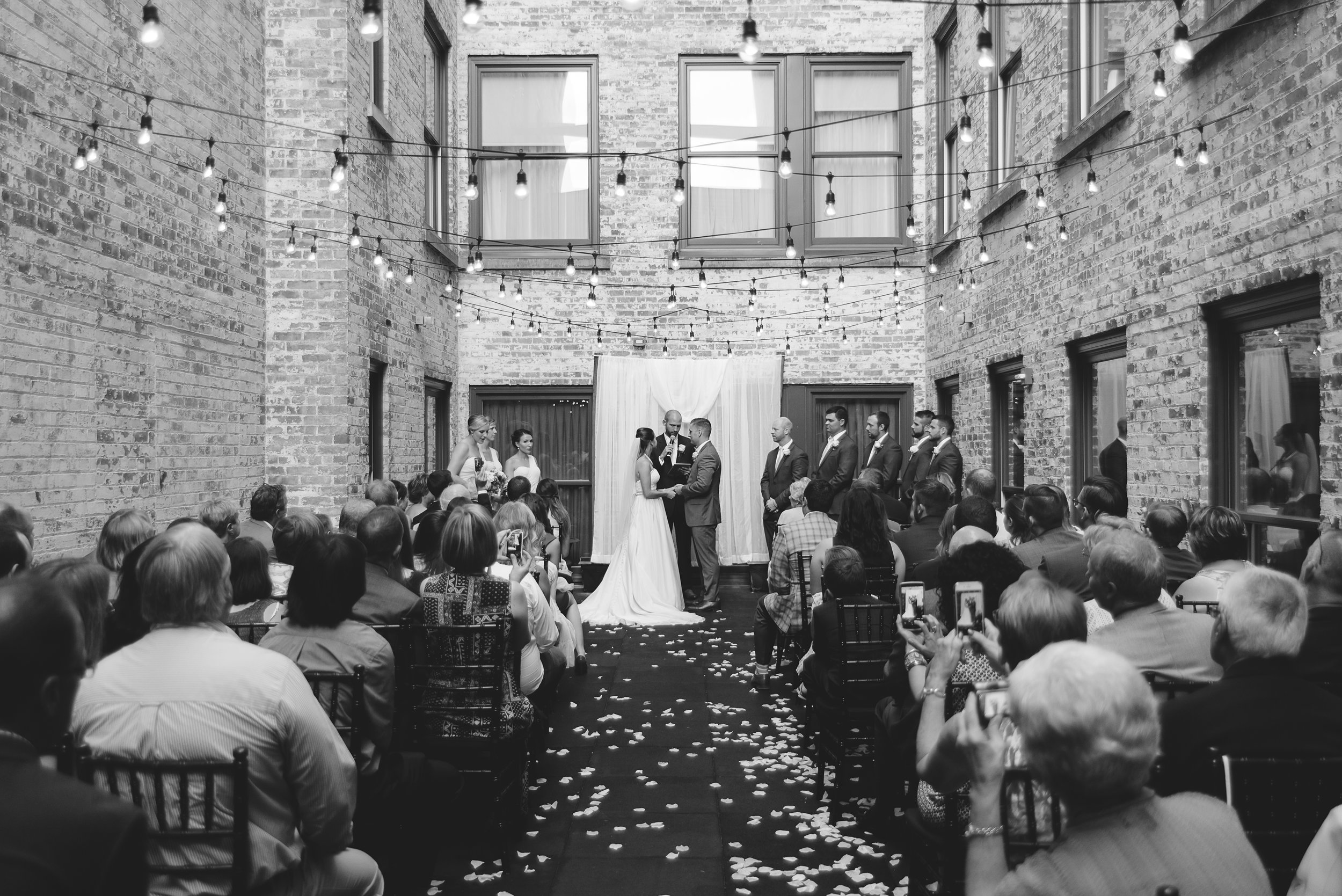 Married_445.jpg