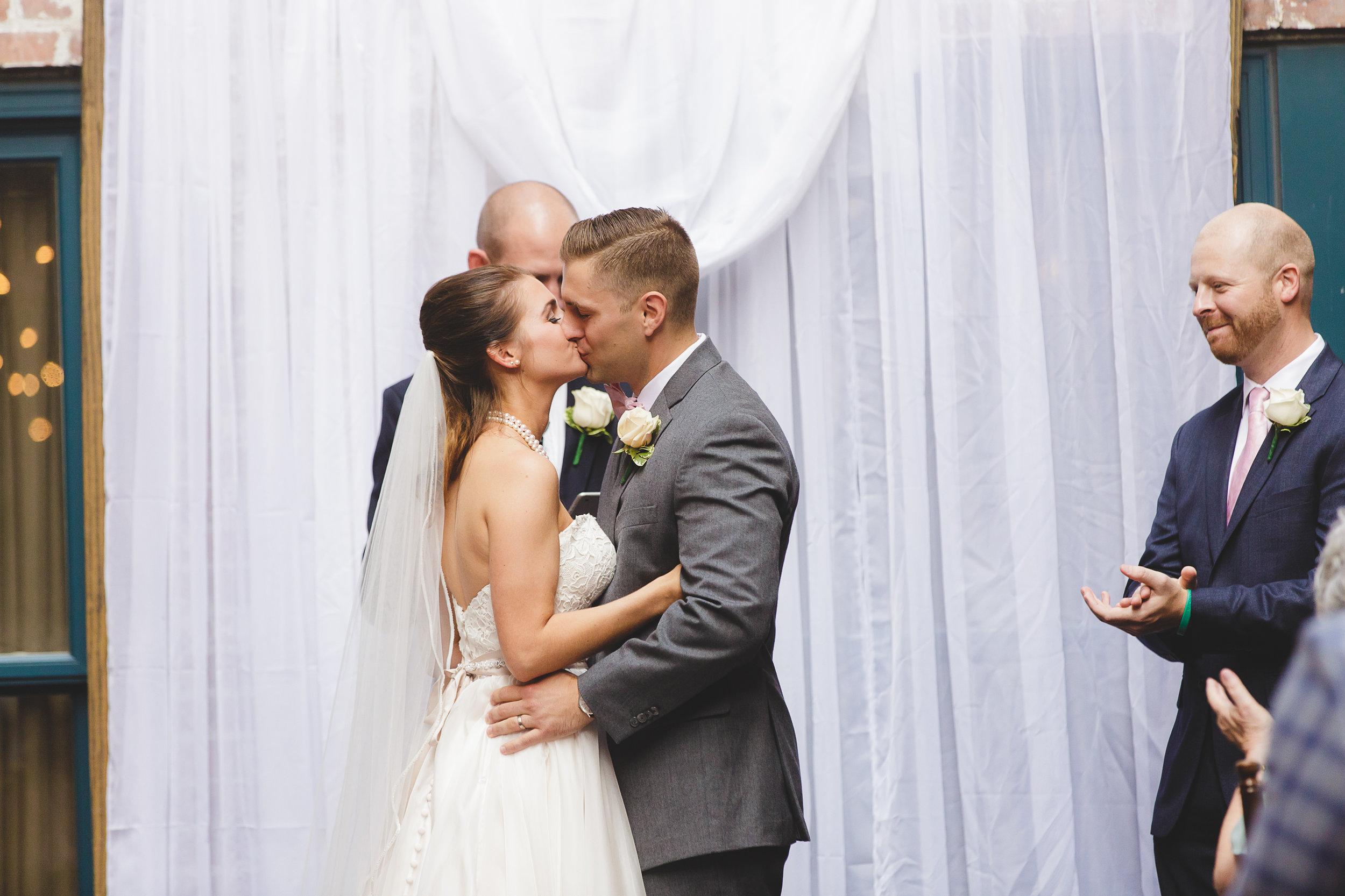 Married_462.jpg