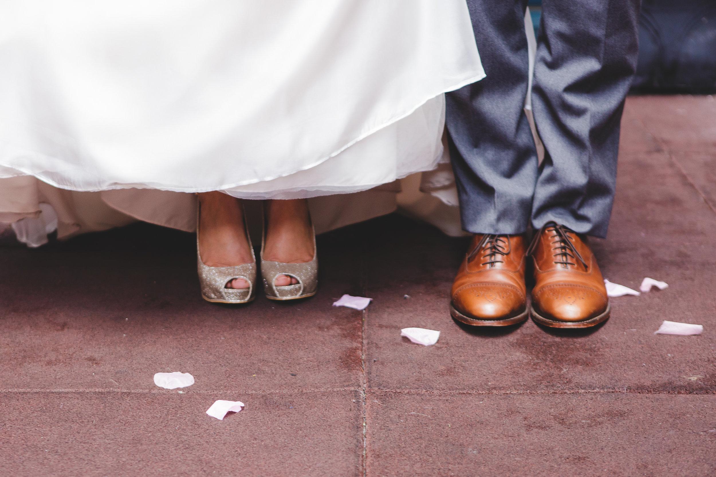 Married_515.jpg