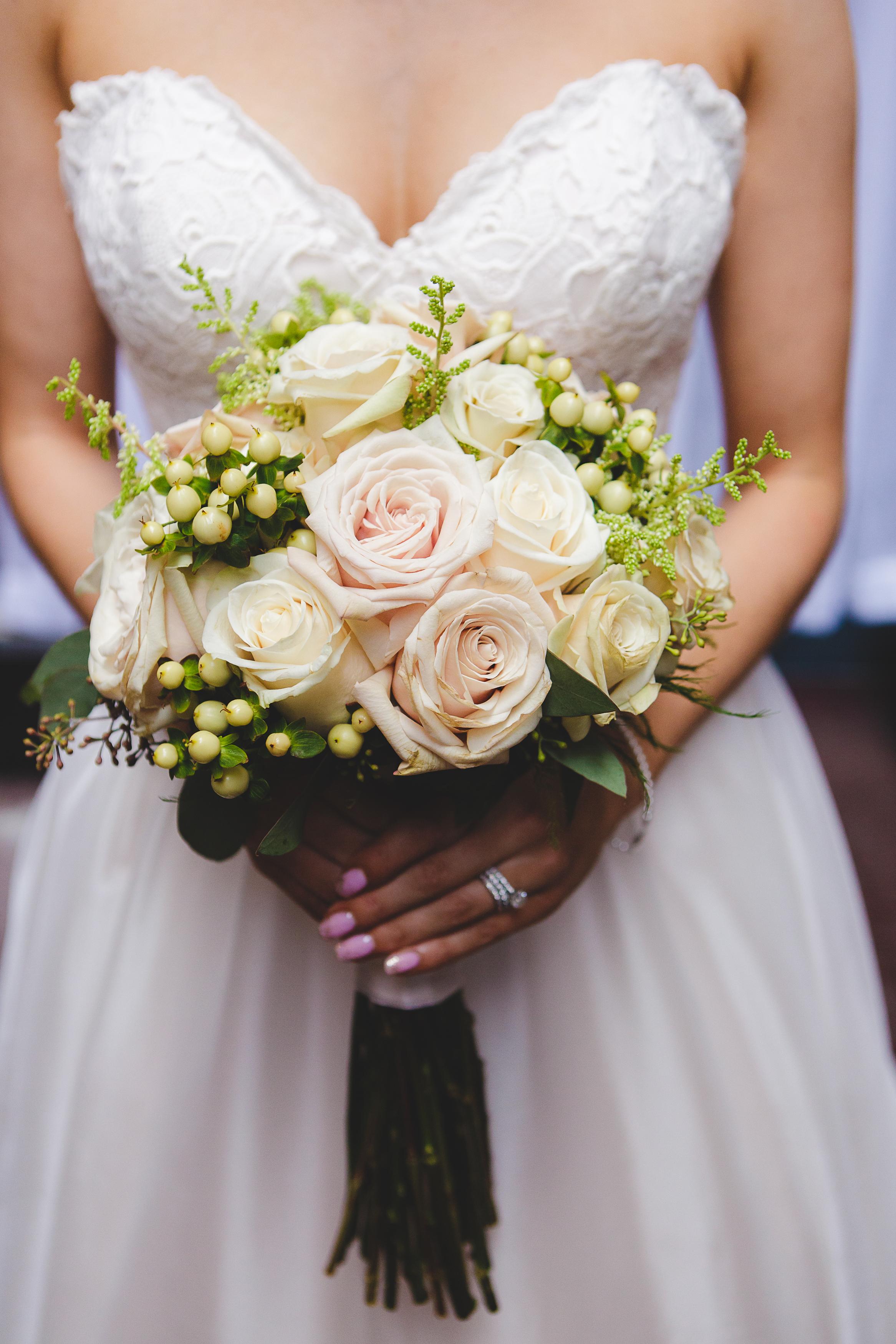 Married_516.jpg