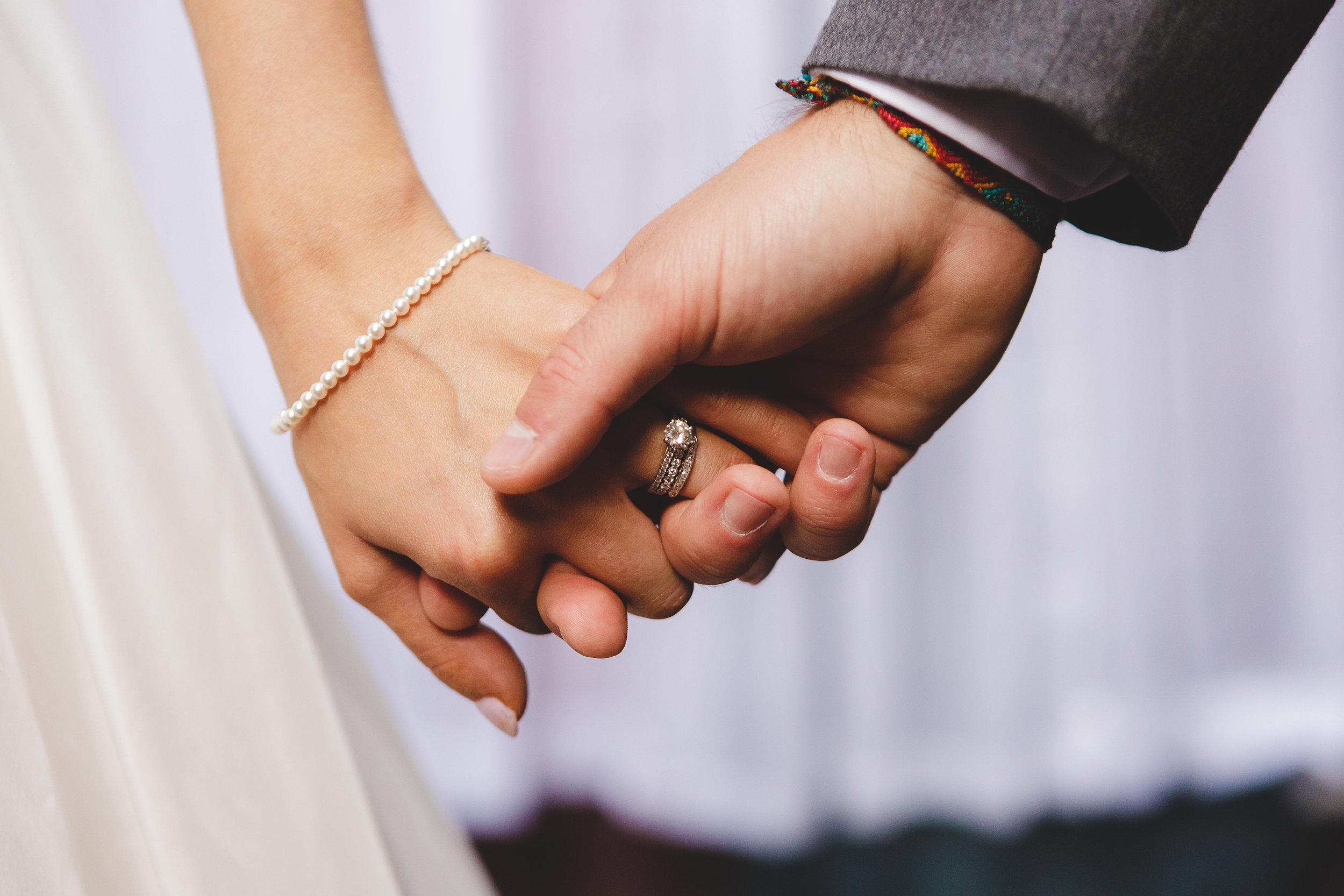 Married_518.jpg