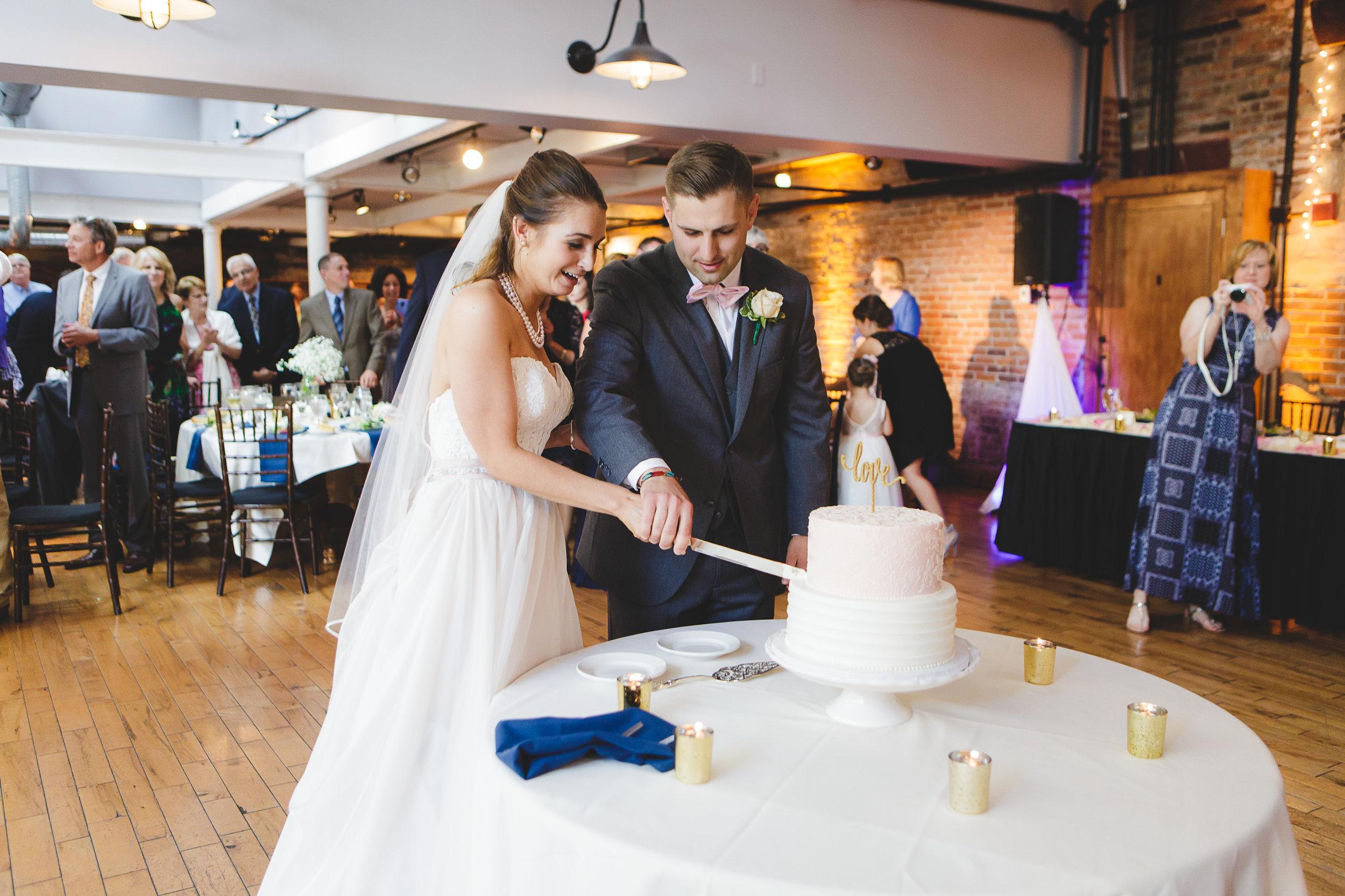 Married_573.jpg