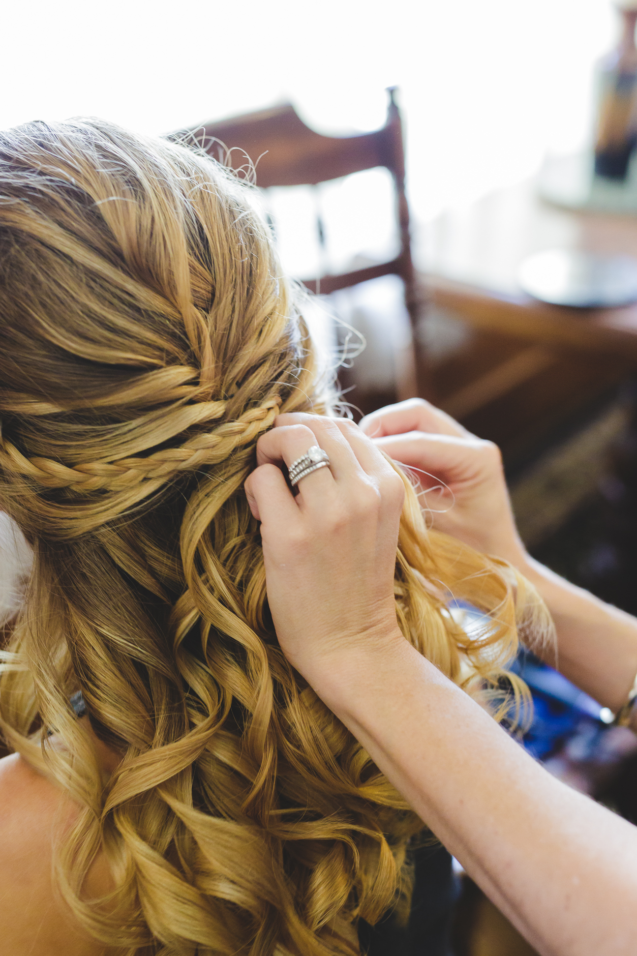 Best_Buffalo_NY_Wedding_photographer_004.jpg