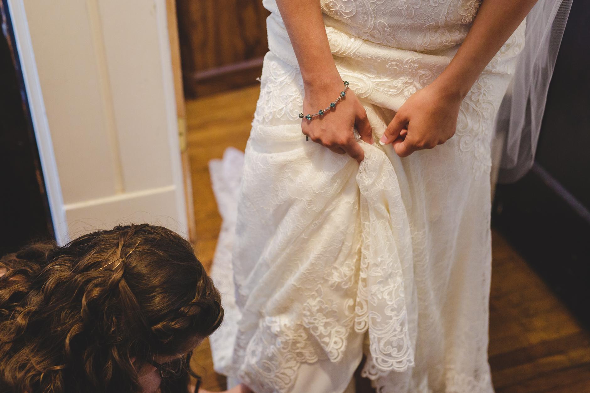 Best_Buffalo_NY_Wedding_photographer_006.jpg