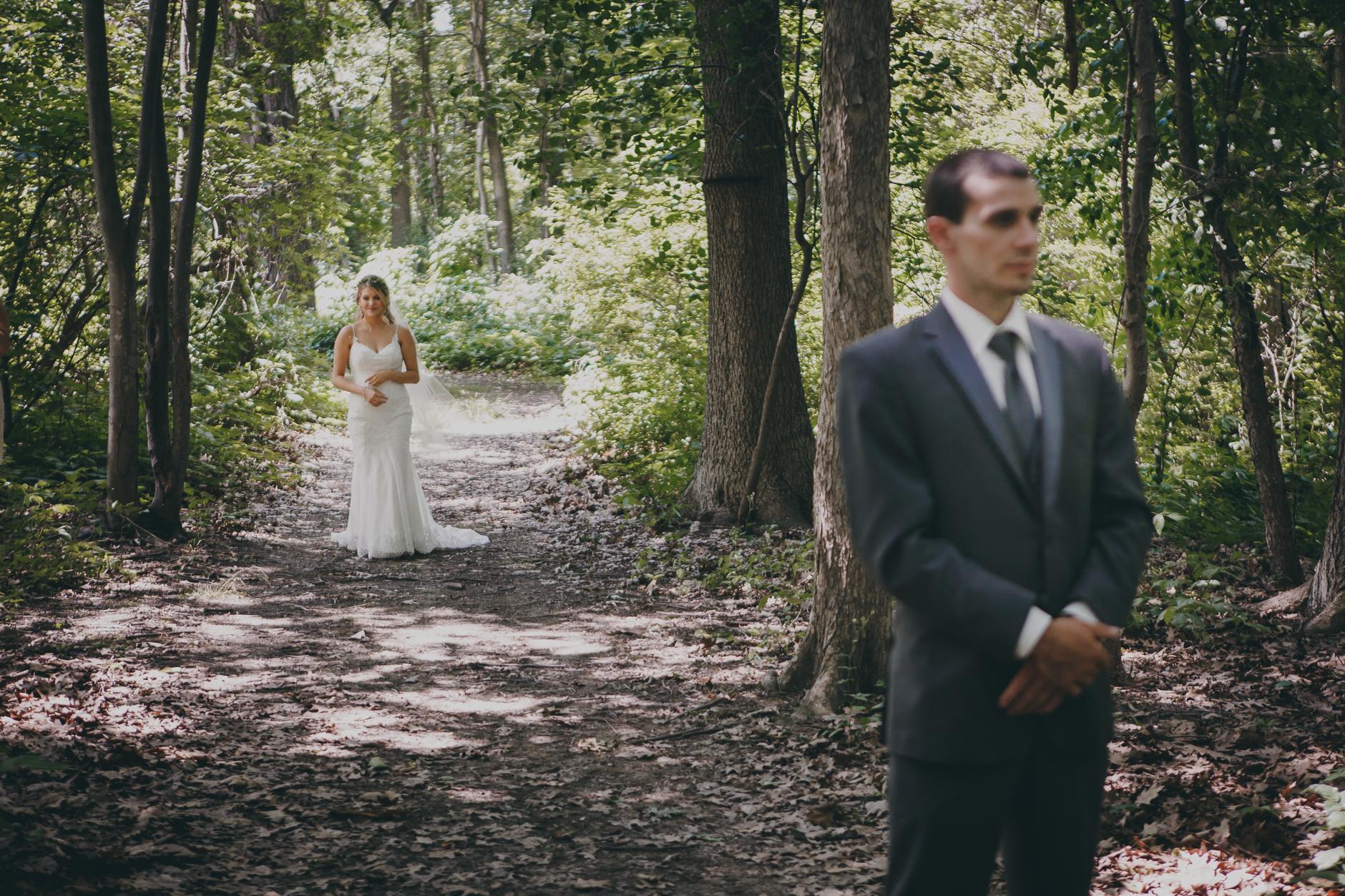 Best_Buffalo_NY_Wedding_photographer_019.jpg