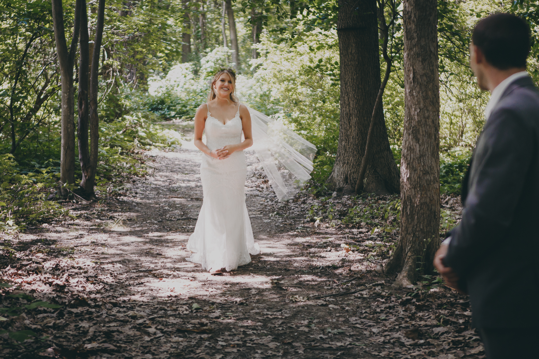 Best_Buffalo_NY_Wedding_photographer_020.jpg
