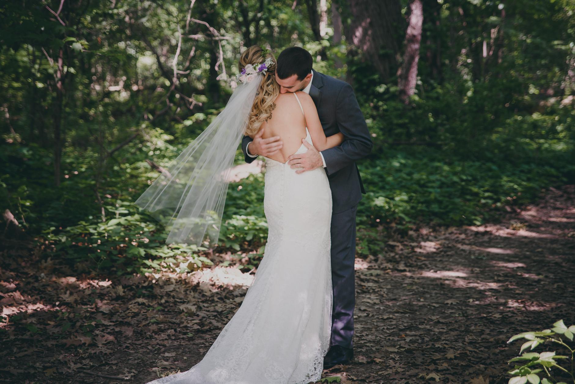 Best_Buffalo_NY_Wedding_photographer_023.jpg