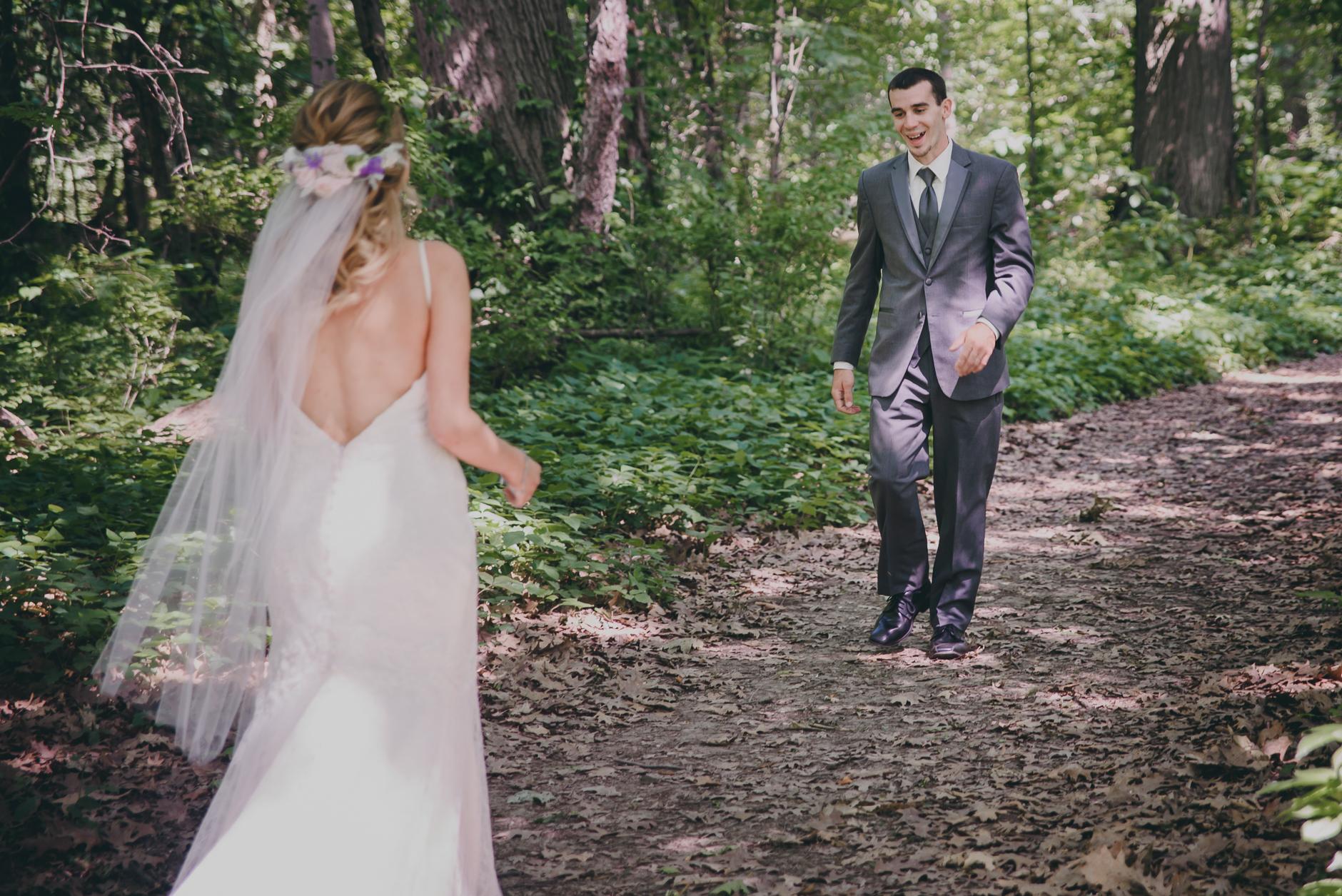 Best_Buffalo_NY_Wedding_photographer_022.jpg