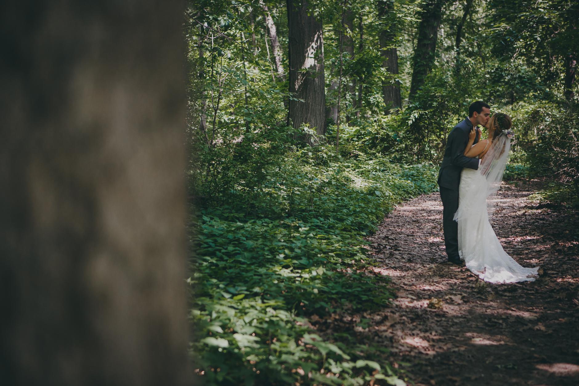 Best_Buffalo_NY_Wedding_photographer_028.jpg
