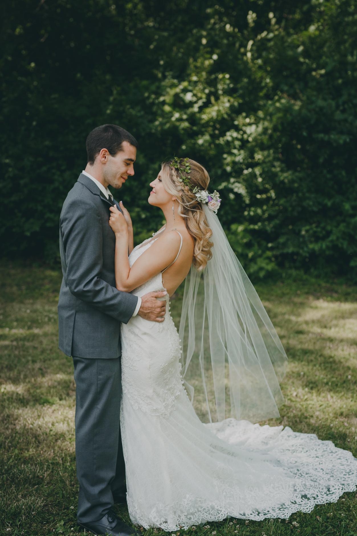 Best_Buffalo_NY_Wedding_photographer_034.jpg