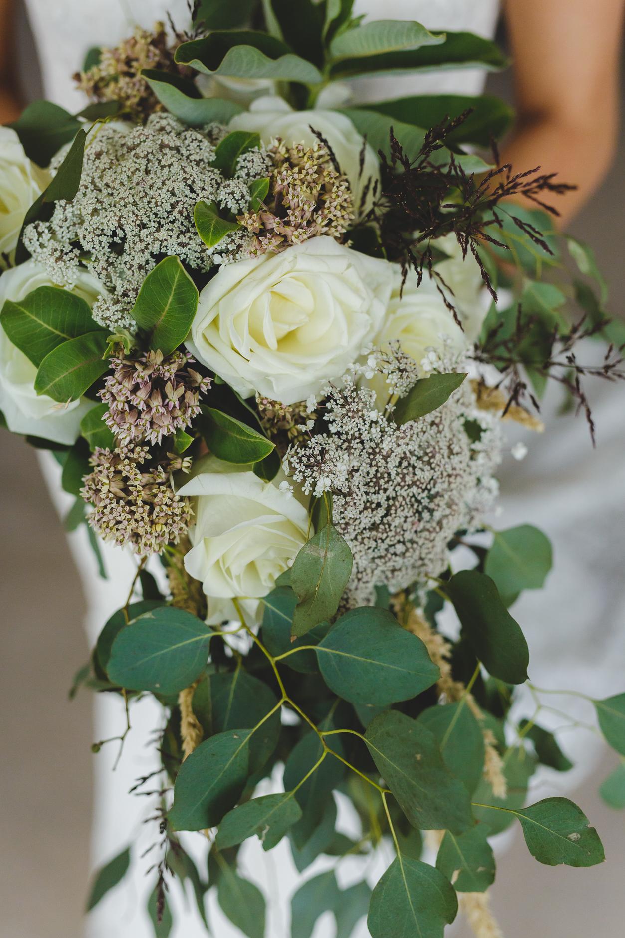 Best_Buffalo_NY_Wedding_photographer_038.jpg