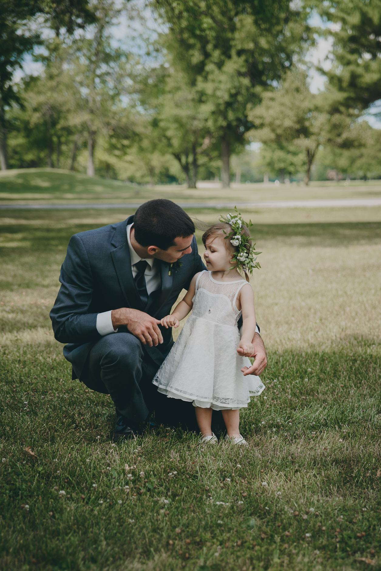 Best_Buffalo_NY_Wedding_photographer_044.jpg
