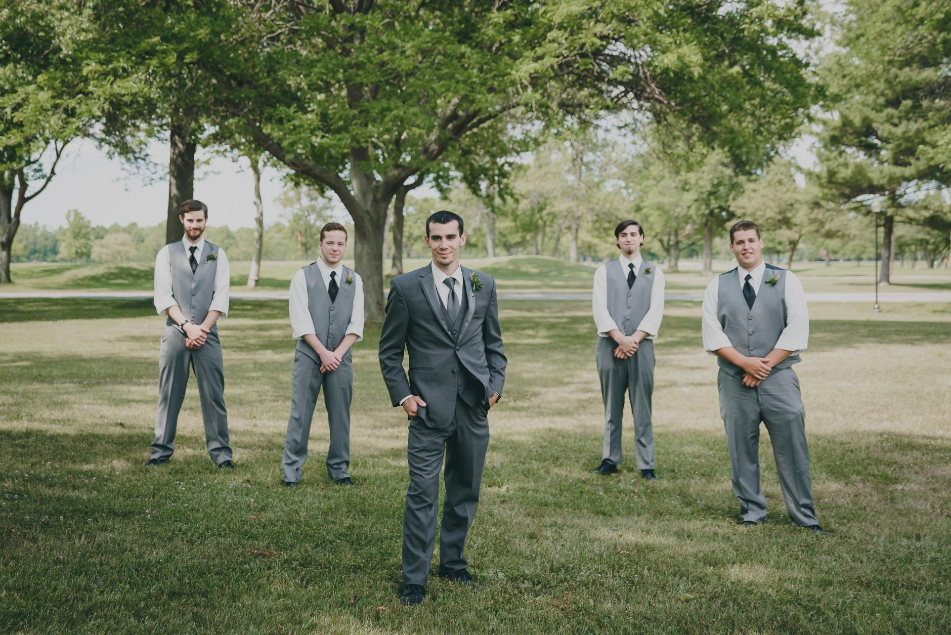 Best_Buffalo_NY_Wedding_photographer_046.jpg