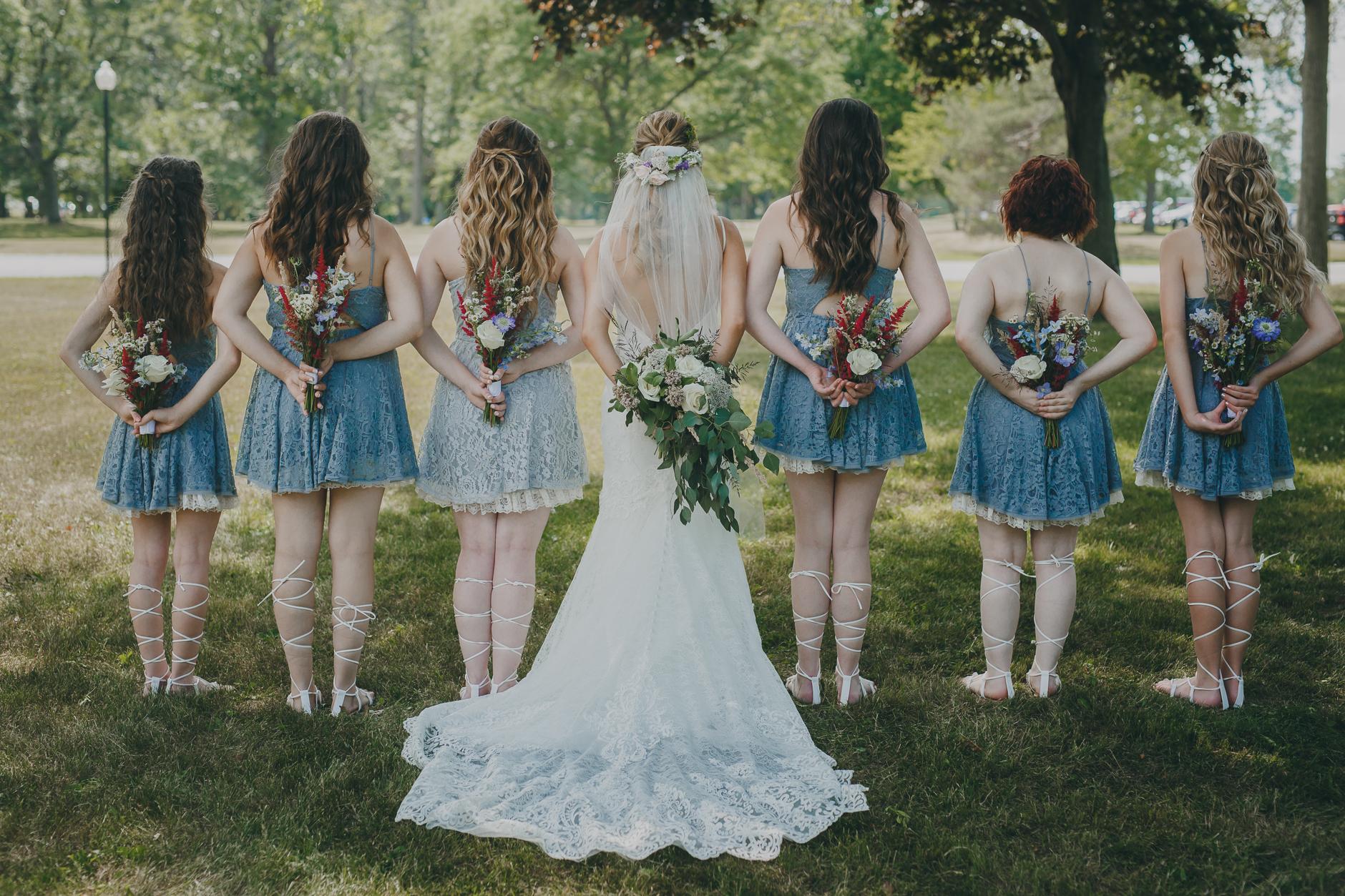 Best_Buffalo_NY_Wedding_photographer_047.jpg