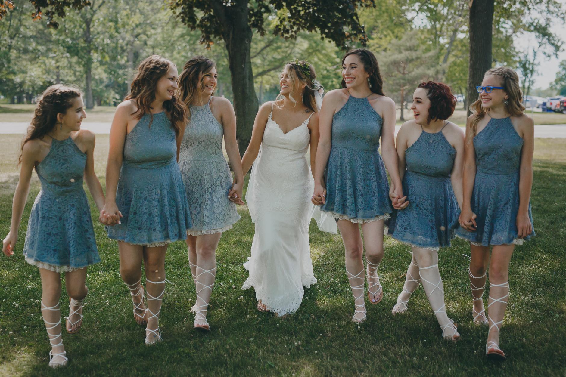 Best_Buffalo_NY_Wedding_photographer_049.jpg