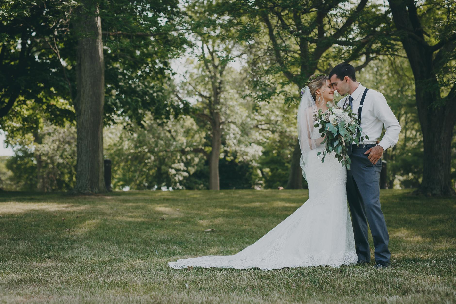 Best_Buffalo_NY_Wedding_photographer_050.jpg
