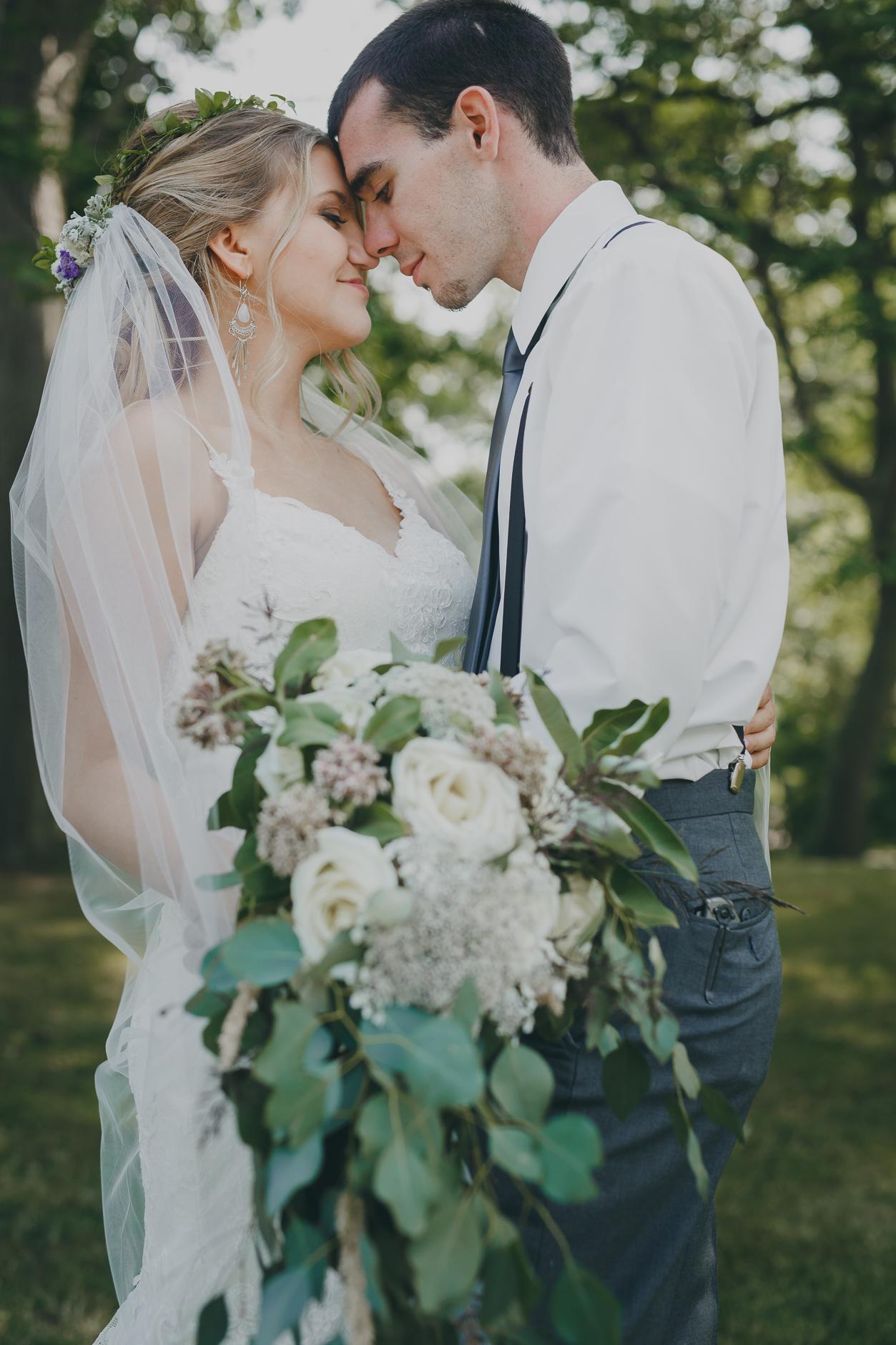 Best_Buffalo_NY_Wedding_photographer_052.jpg