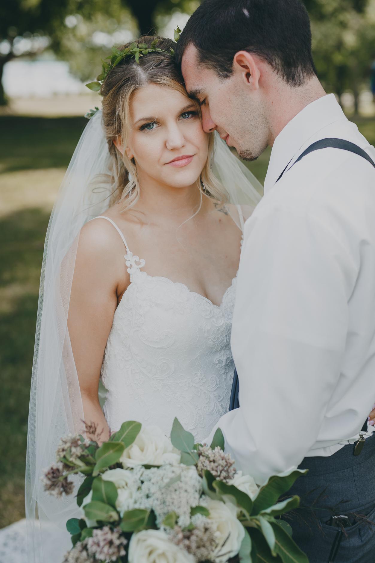 Best_Buffalo_NY_Wedding_photographer_053.jpg