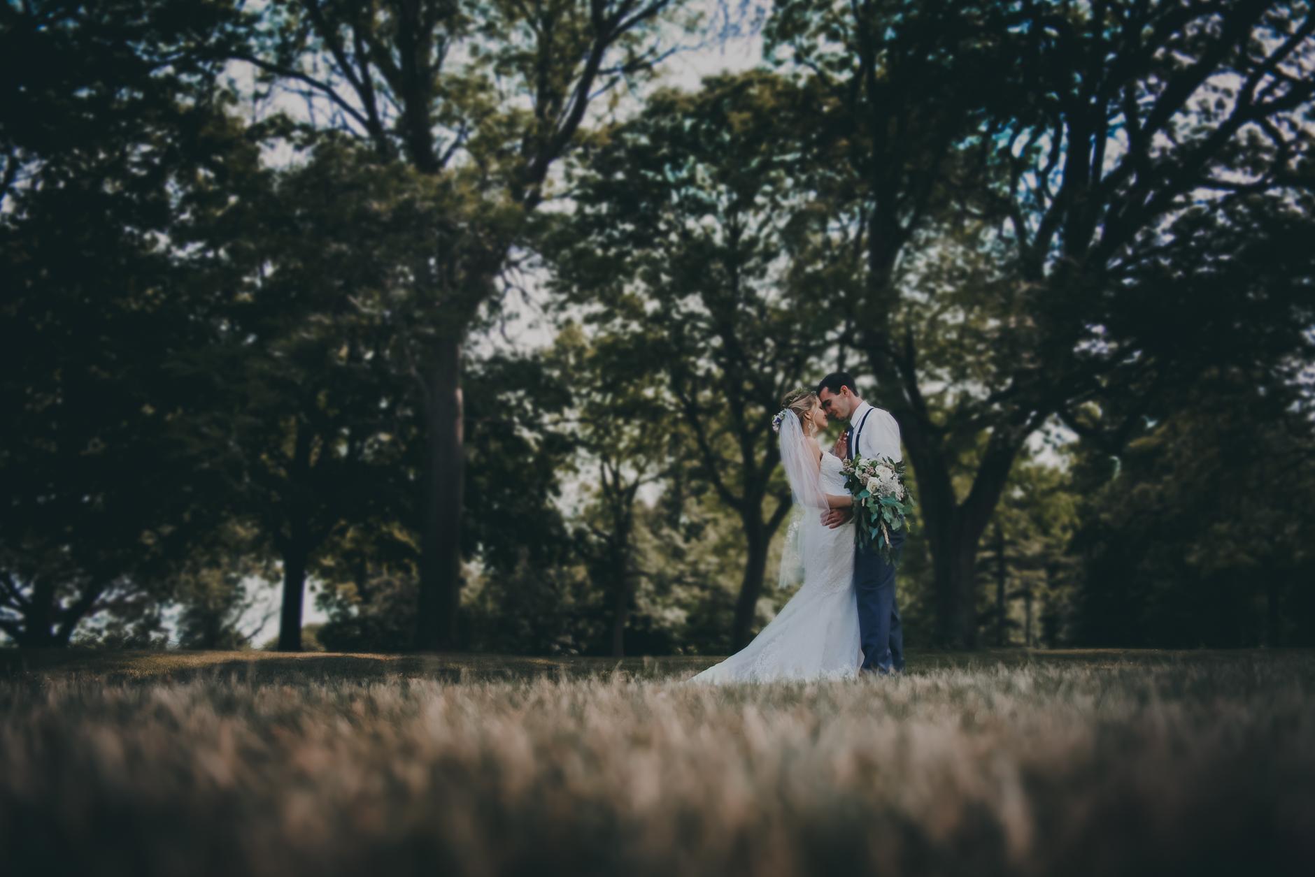 Best_Buffalo_NY_Wedding_photographer_054.jpg