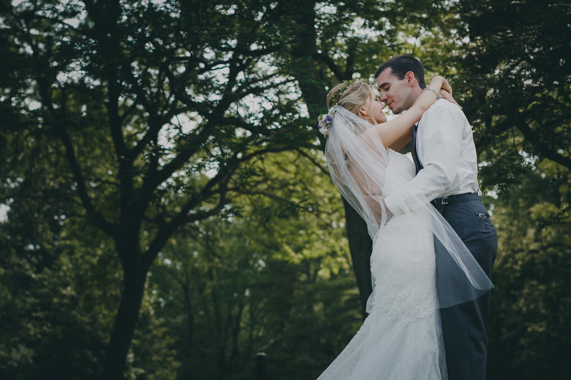 Best_Buffalo_NY_Wedding_photographer_055.jpg