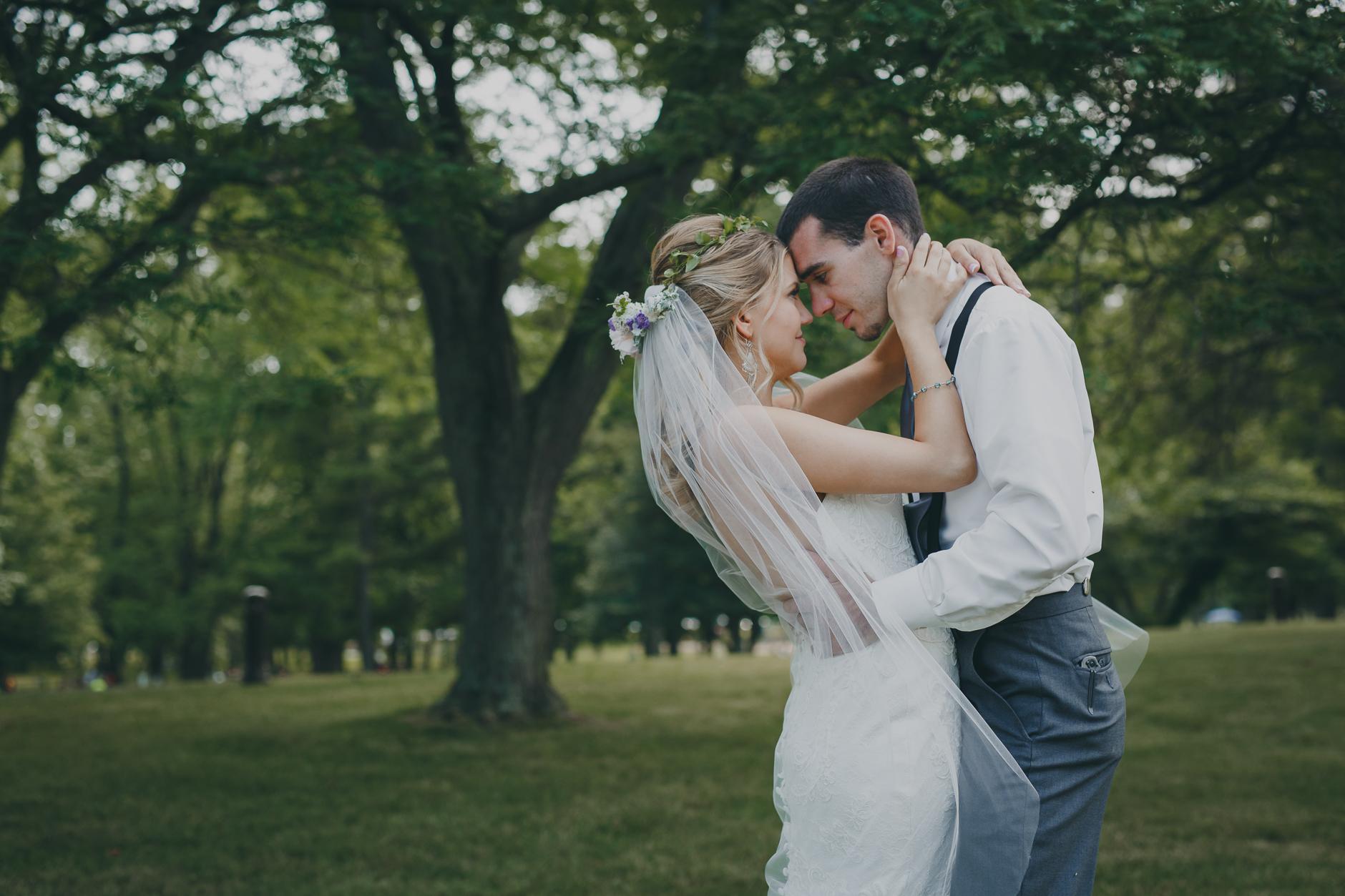 Best_Buffalo_NY_Wedding_photographer_057.jpg