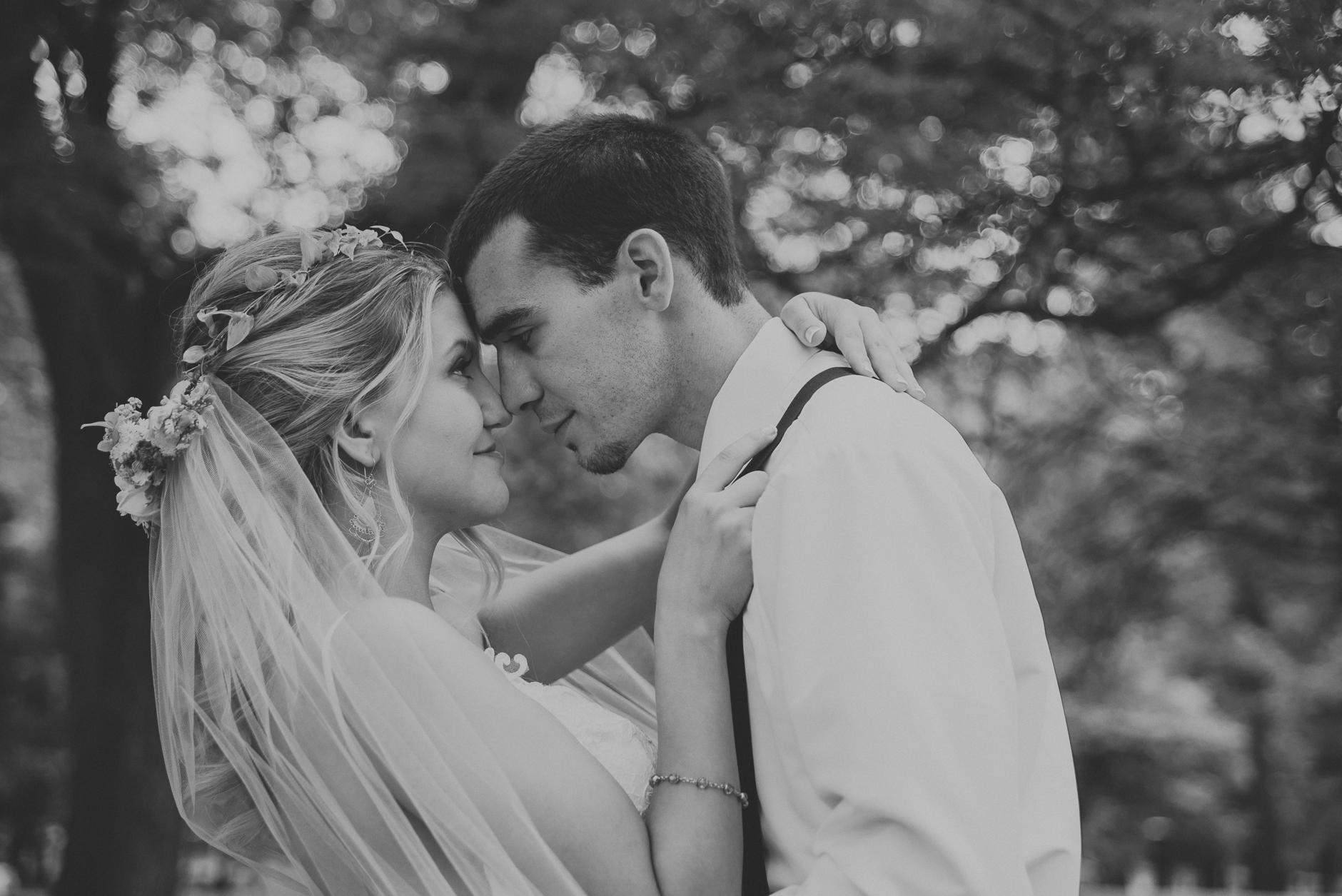 Best_Buffalo_NY_Wedding_photographer_058.jpg
