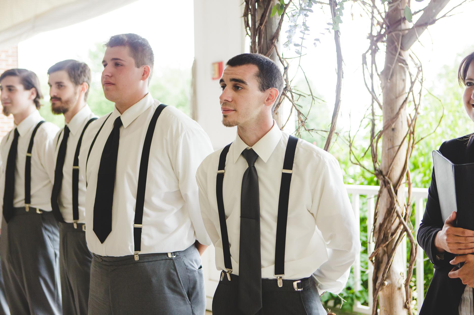Best_Buffalo_NY_Wedding_photographer_067.jpg