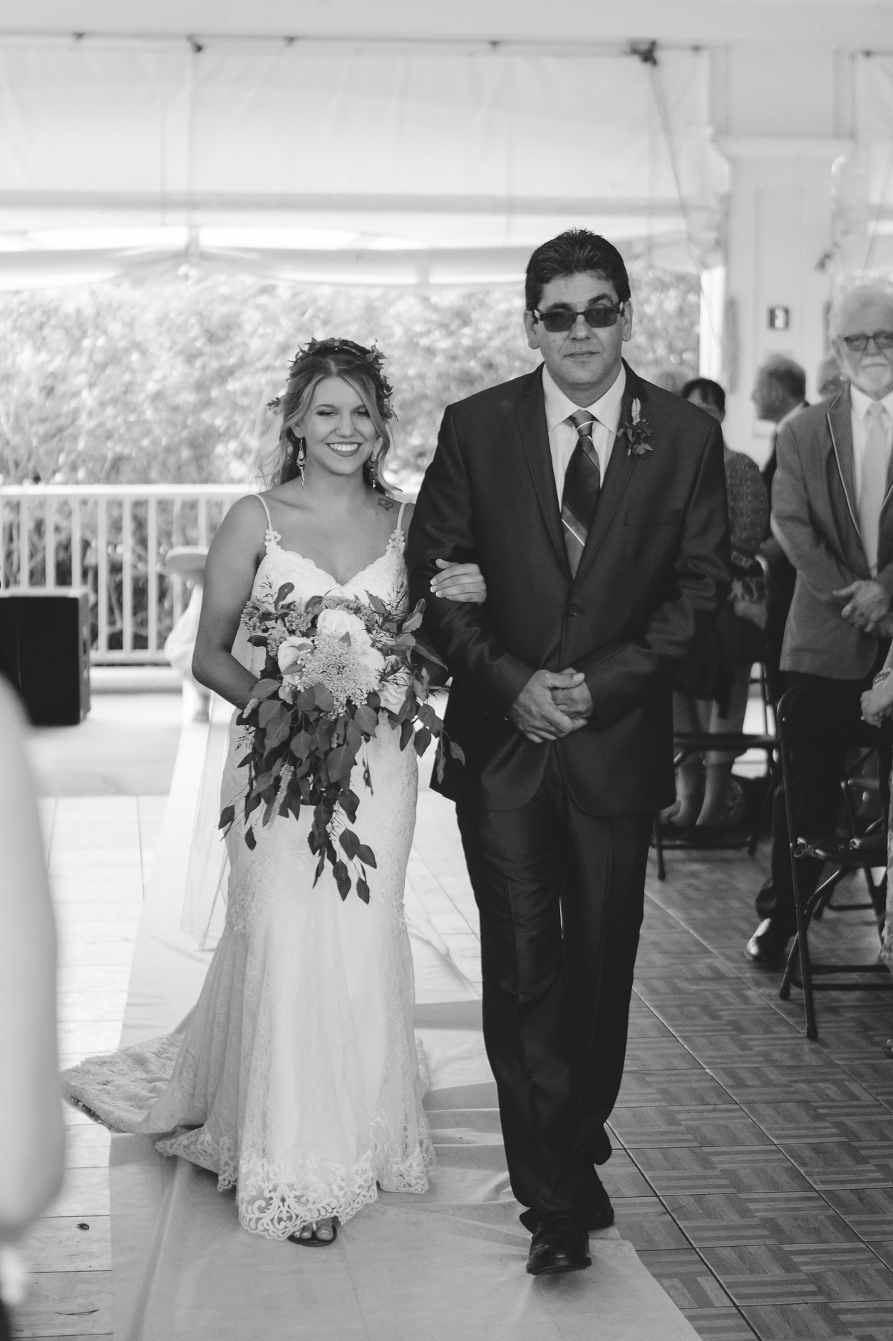 Best_Buffalo_NY_Wedding_photographer_068.jpg