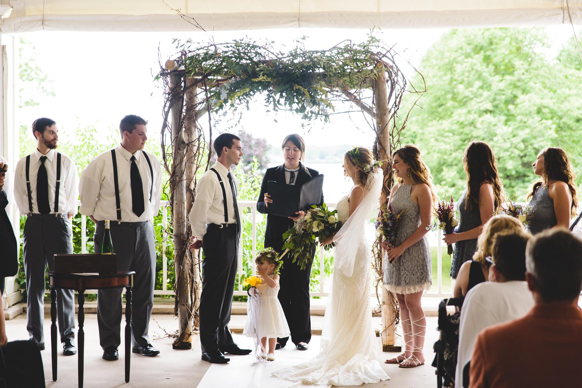 Best_Buffalo_NY_Wedding_photographer_069.jpg