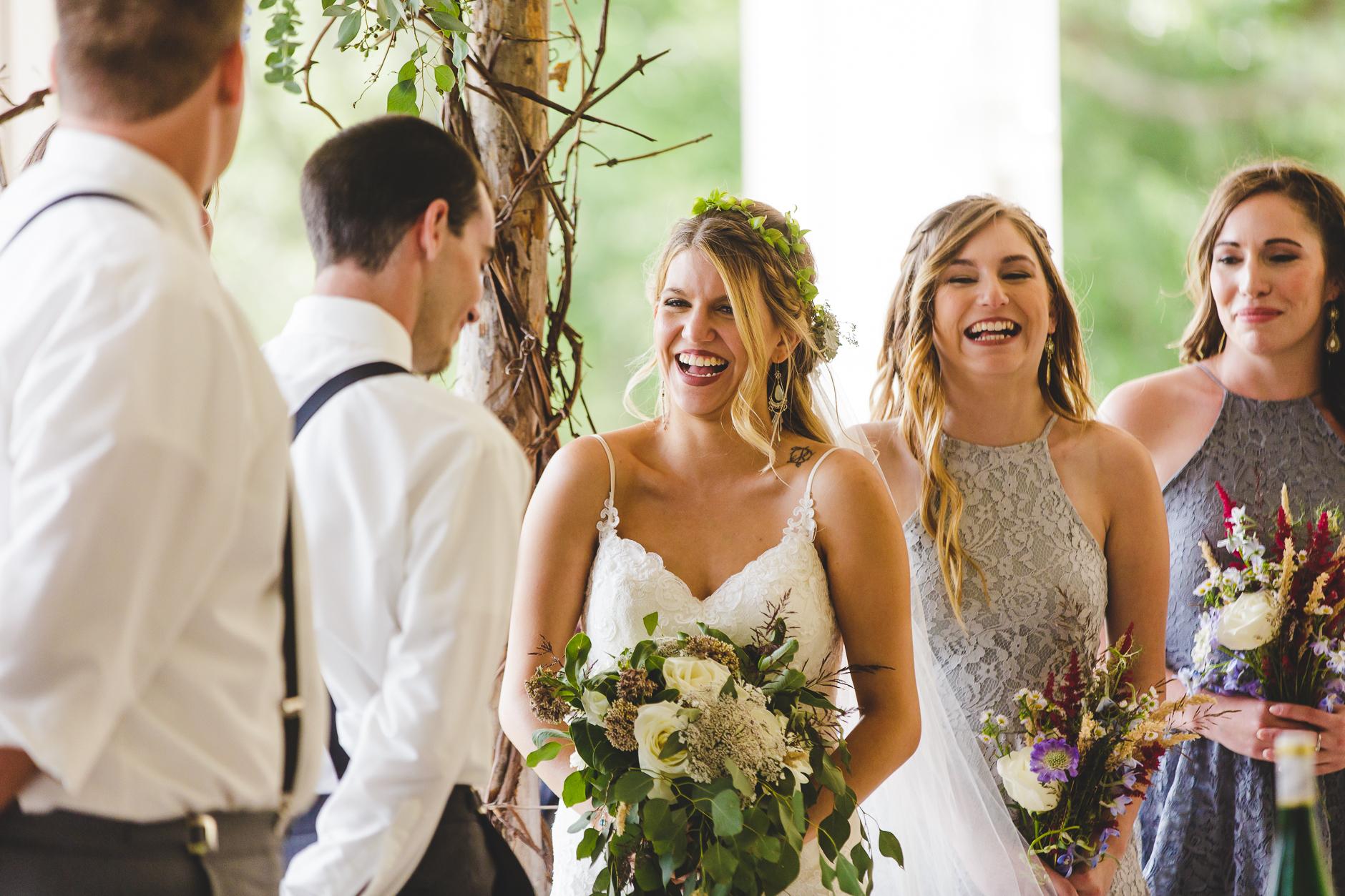 Best_Buffalo_NY_Wedding_photographer_070.jpg