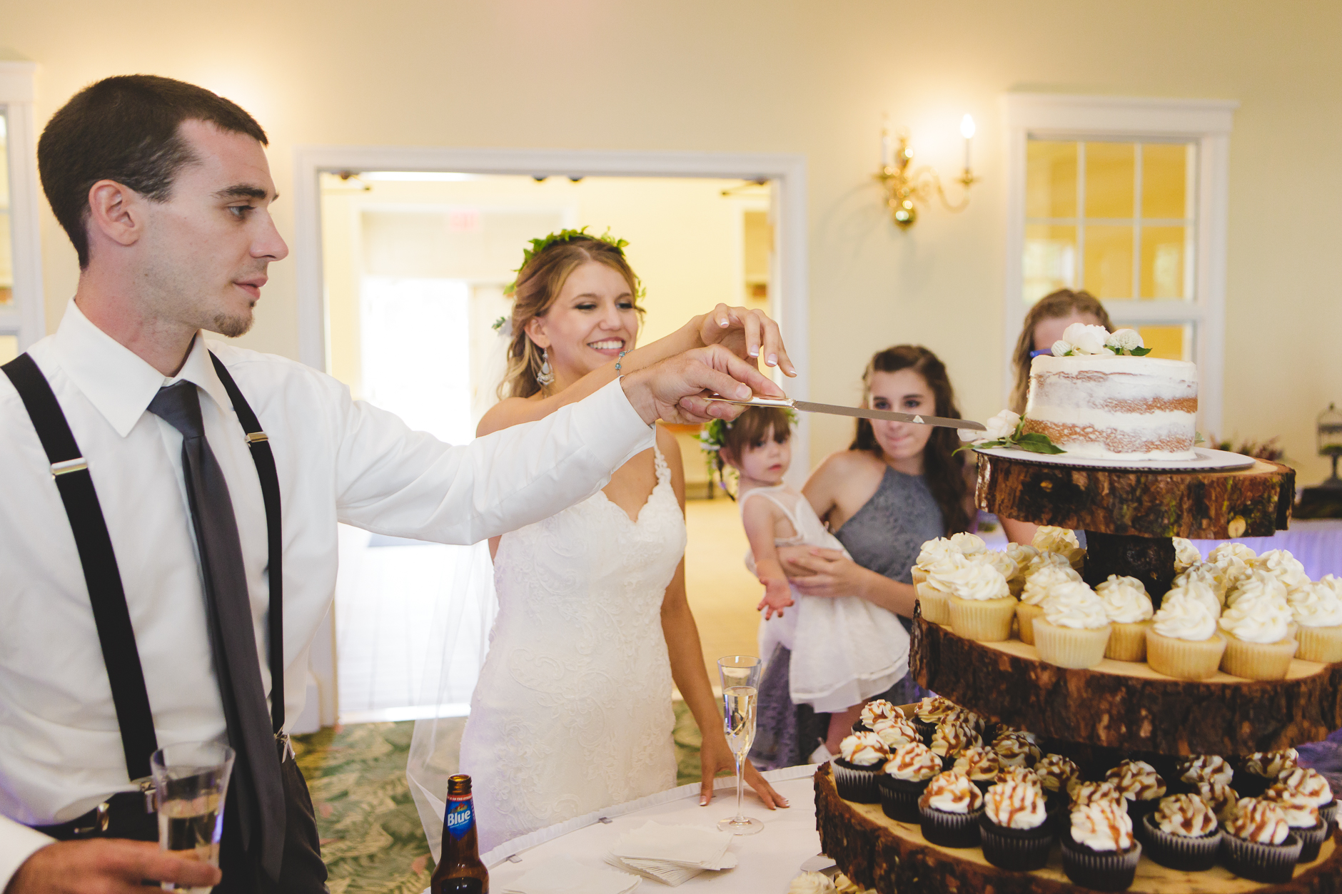 Best_Buffalo_NY_Wedding_photographer_074.jpg