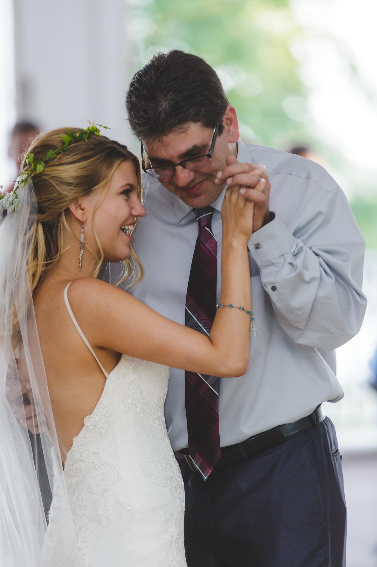 Best_Buffalo_NY_Wedding_photographer_083.jpg