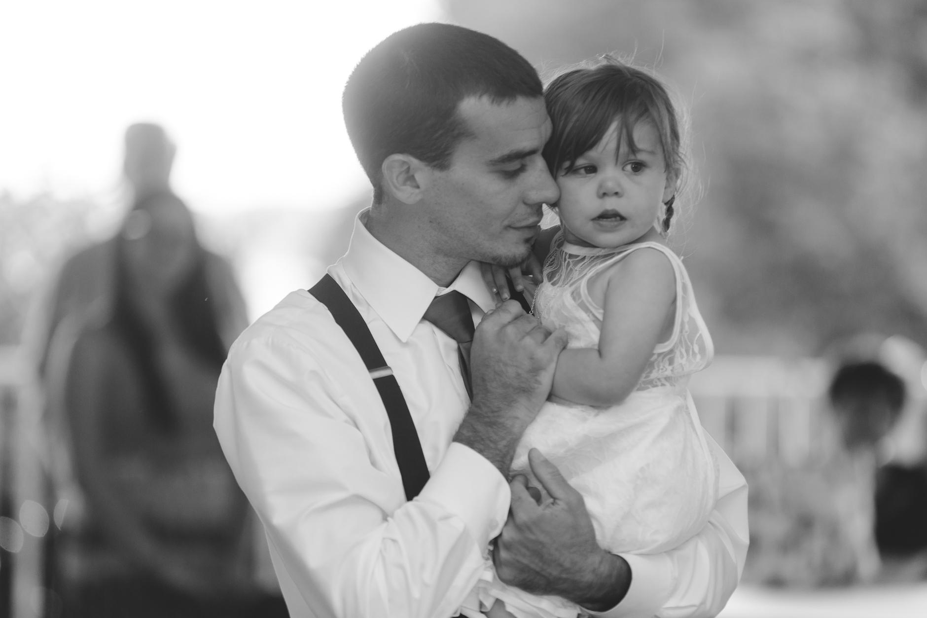 Best_Buffalo_NY_Wedding_photographer_084.jpg