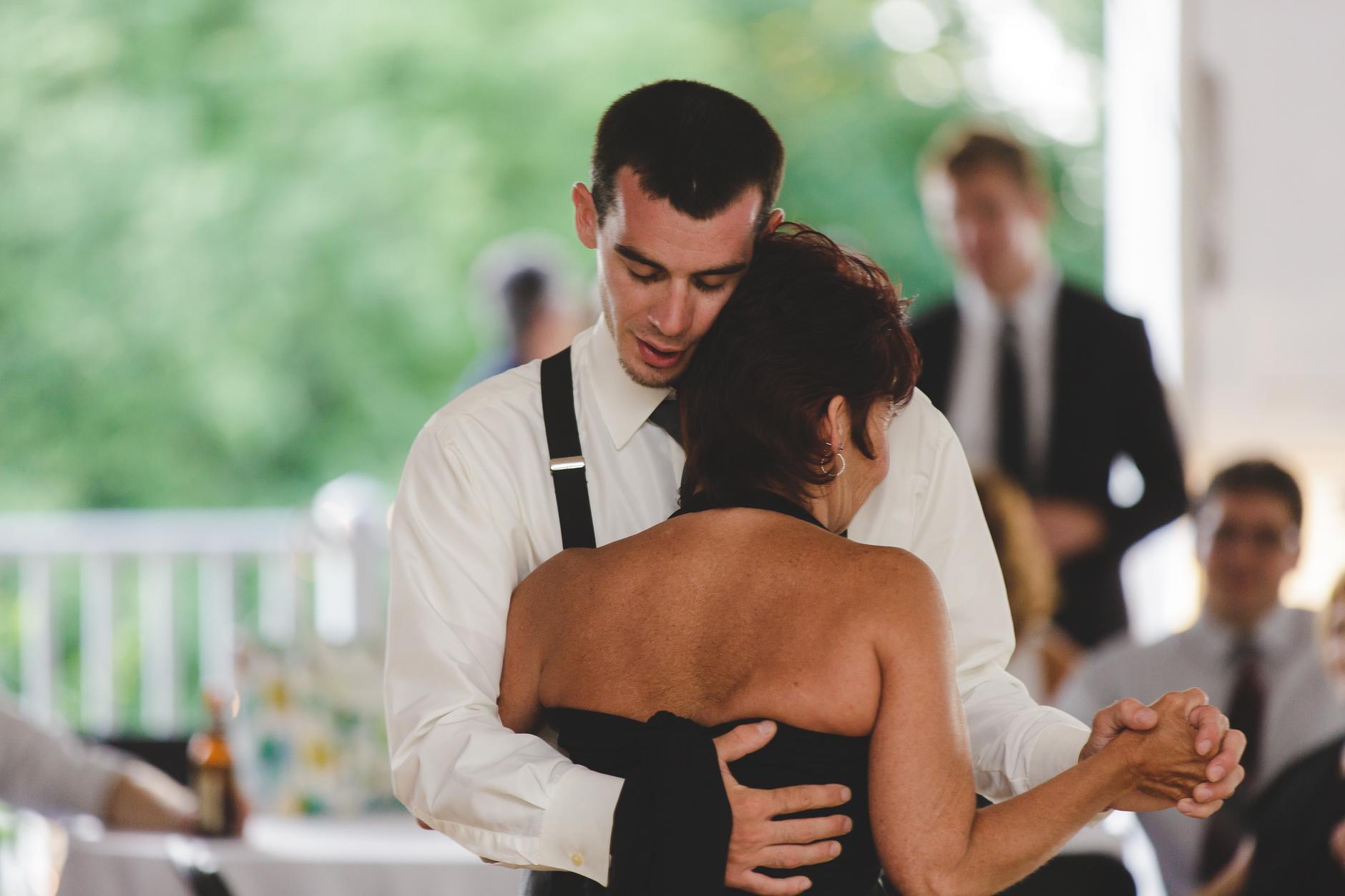 Best_Buffalo_NY_Wedding_photographer_085.jpg