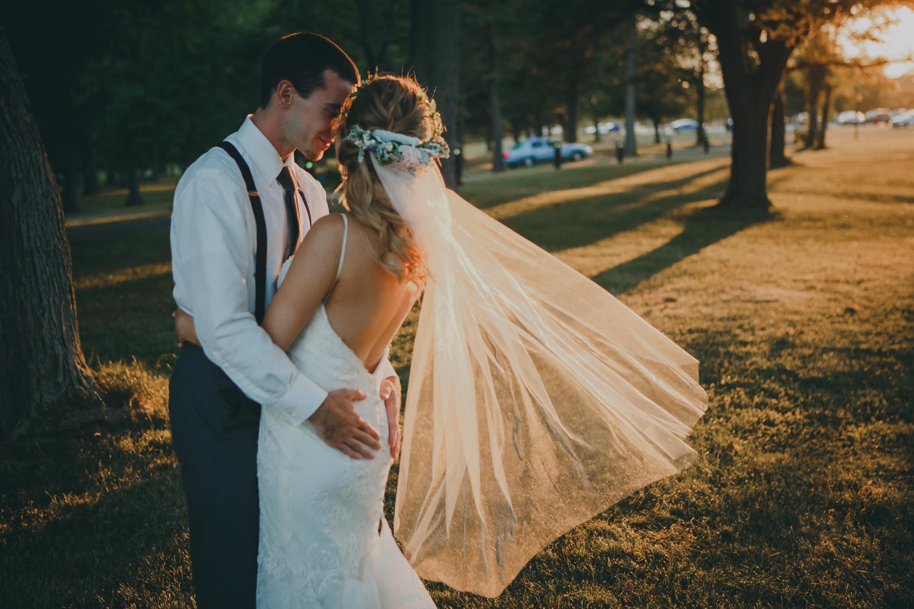 Best_Buffalo_NY_Wedding_photographer_091.jpg