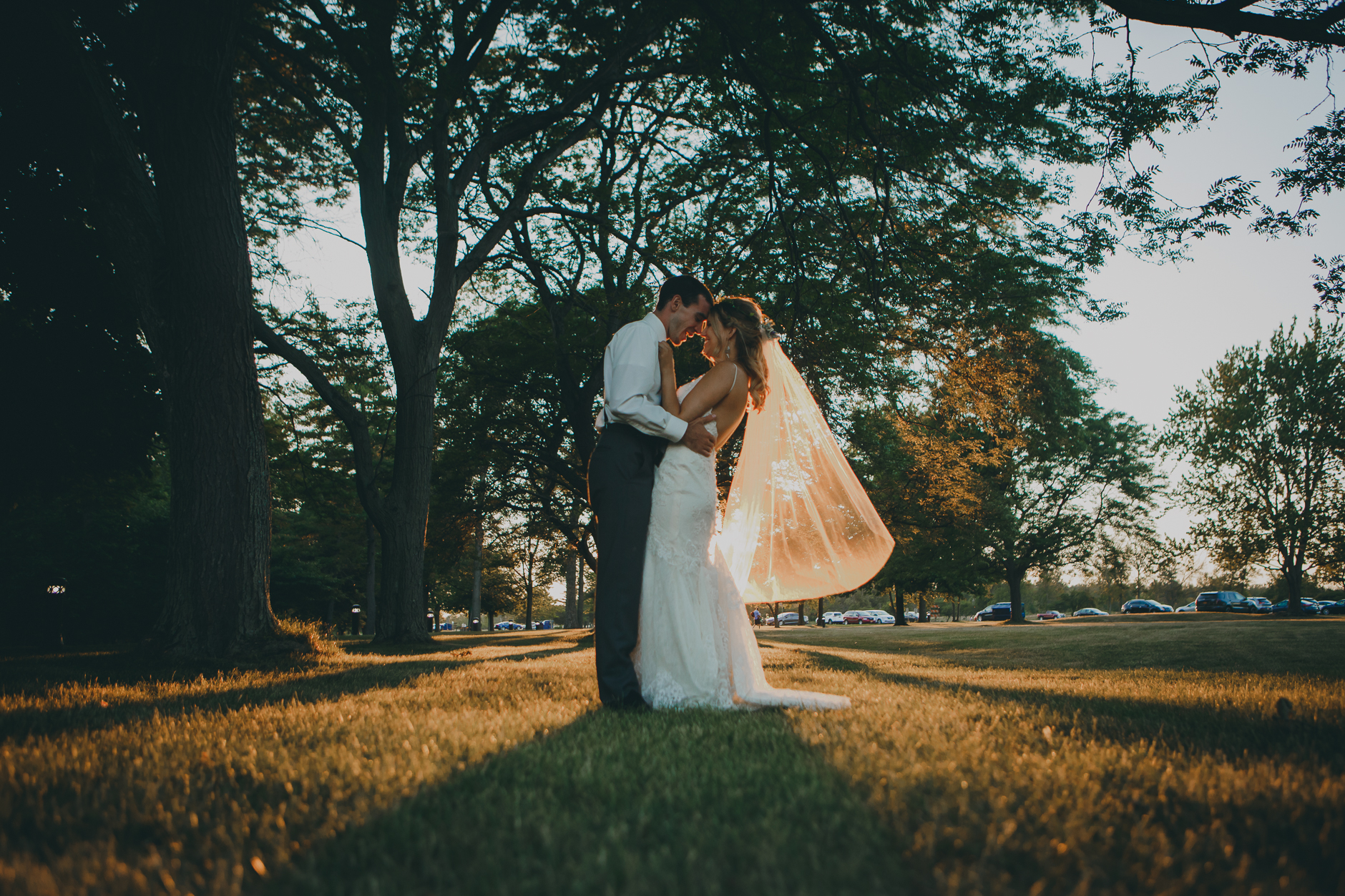 Best_Buffalo_NY_Wedding_photographer_092.jpg