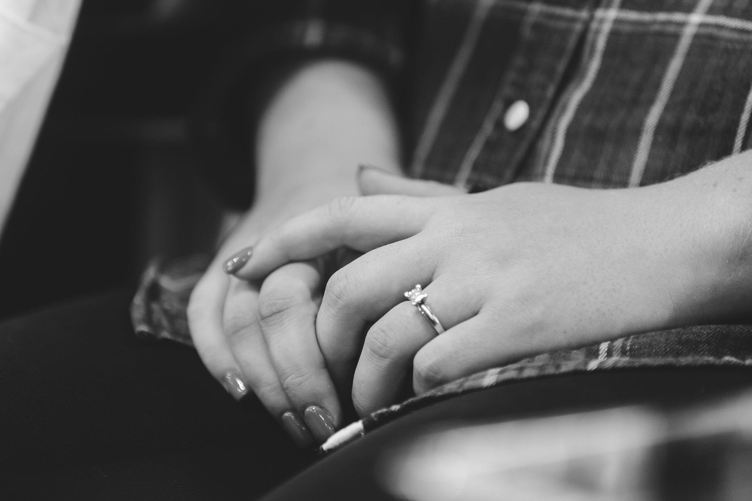 Married_007.jpg